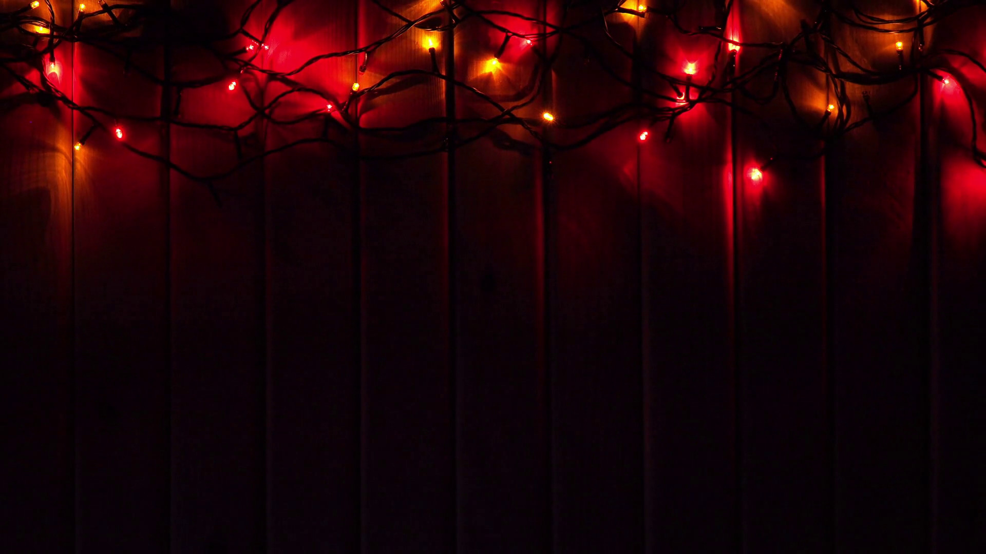 Christmas Light Background 45 Images