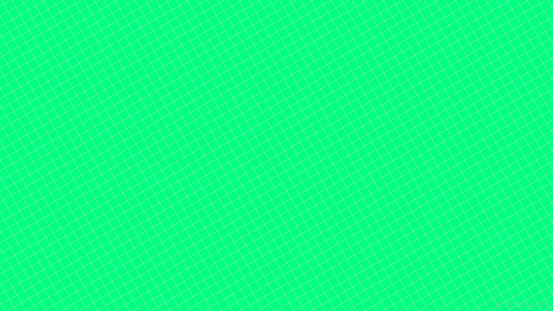 mint green wallpaper  54  images