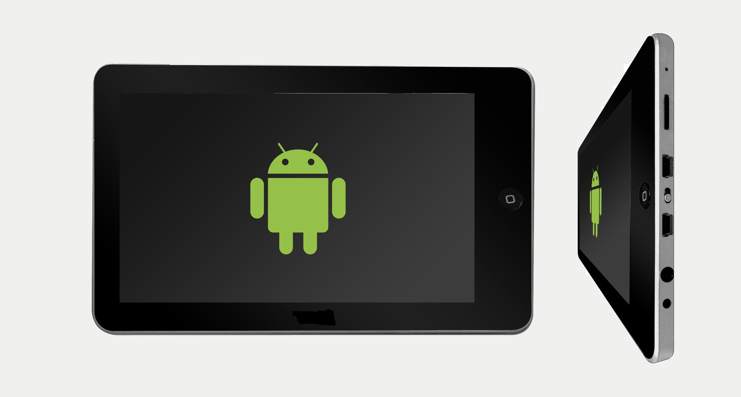 2800x1500 7 inch android tablet wallpaper wallpapersafari