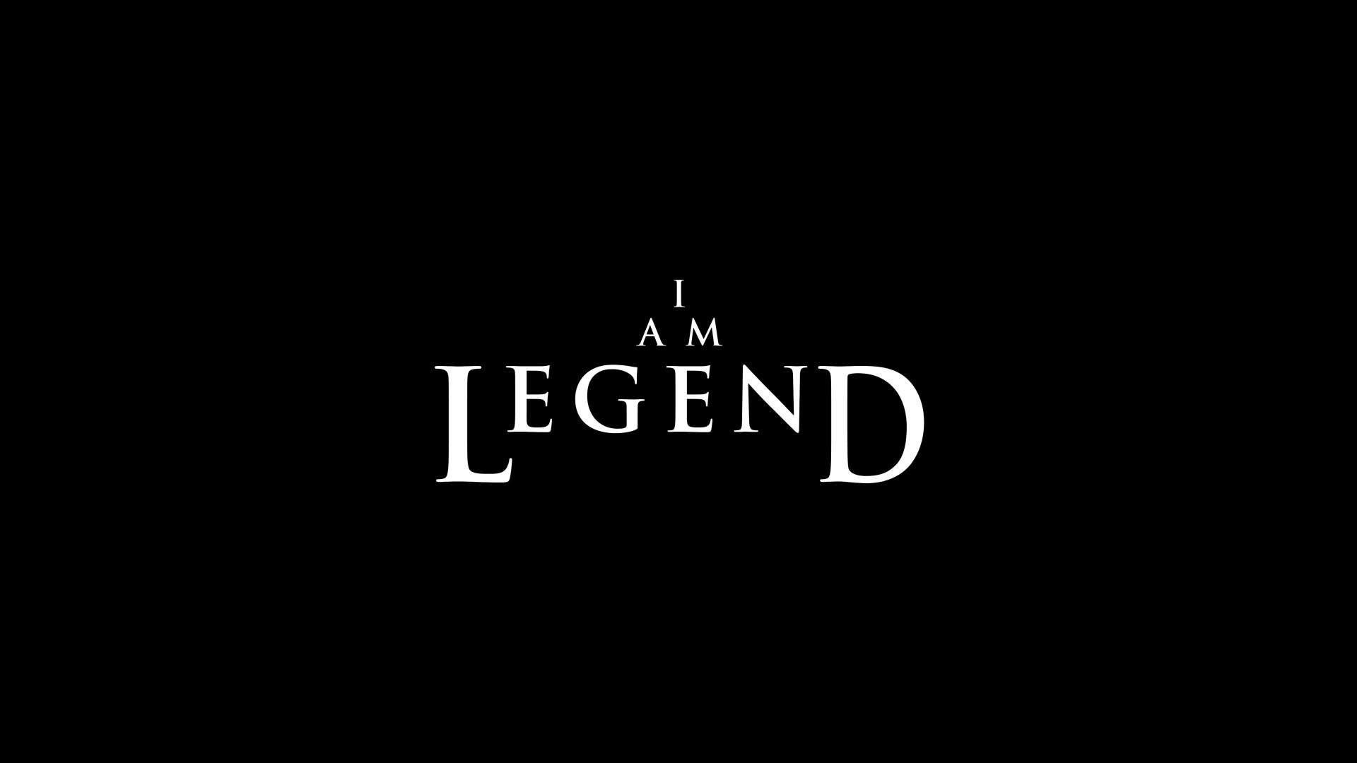 i am legend wallpapers 67 images