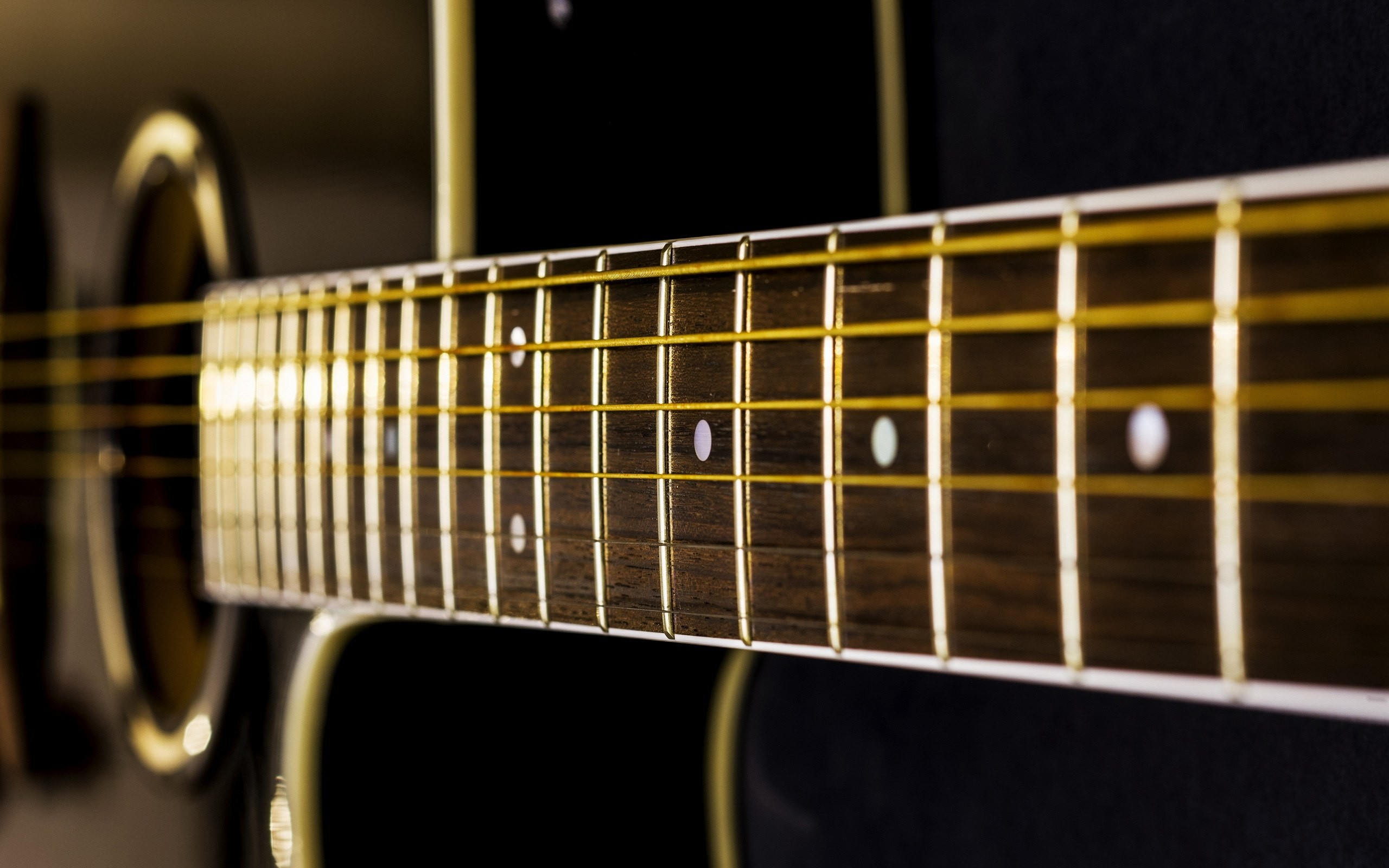 1123593-electric-guitar-wallpaper-2560x1600-for-lockscreen.jpg