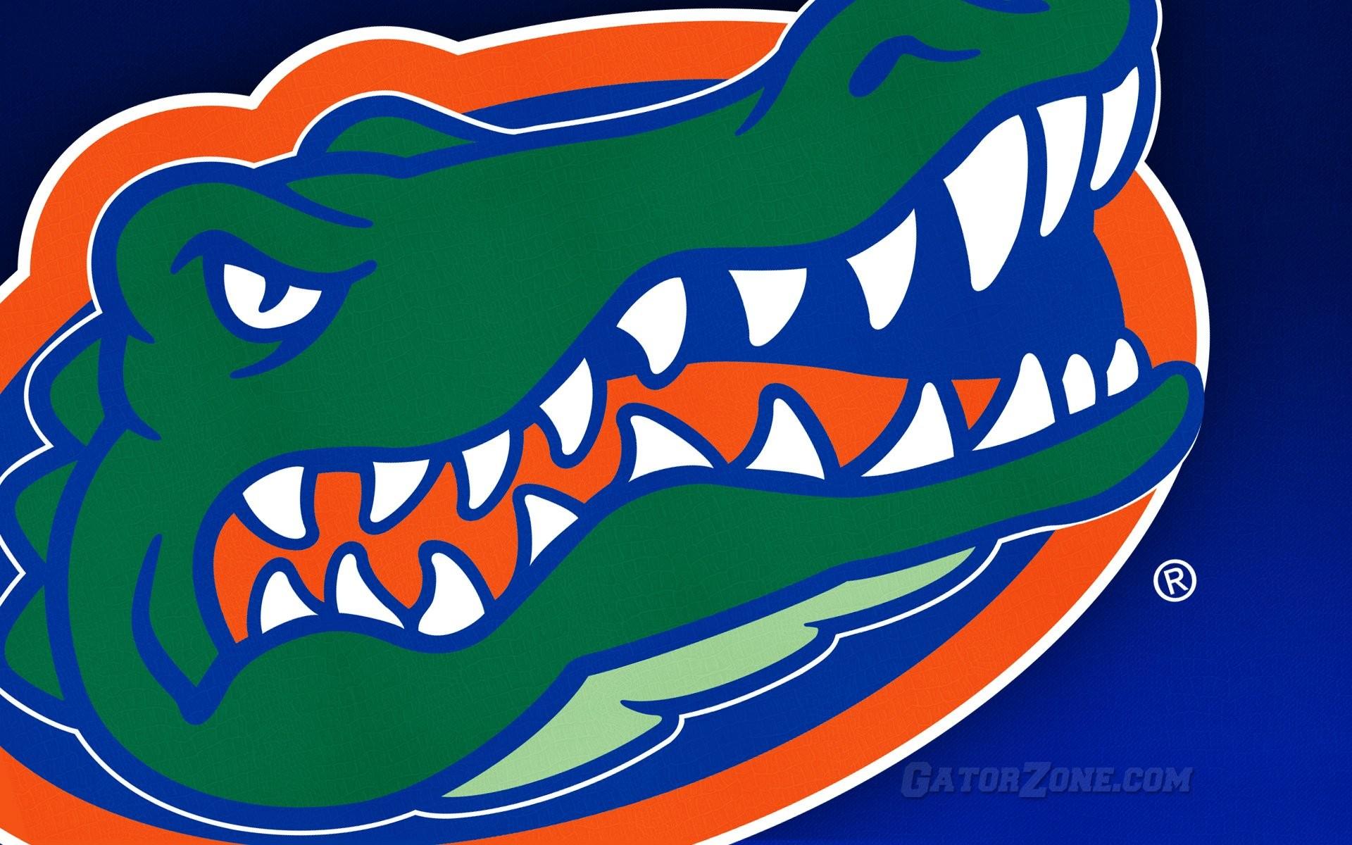 Florida Gators Wallpaper HD (76+ images)