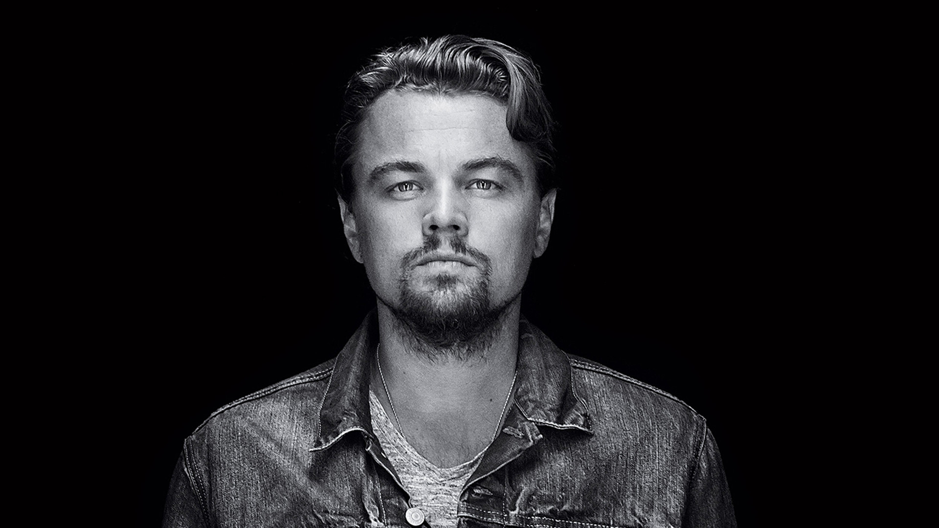 1920x1080 Leonardo DiCaprio High Definition Wallpapers