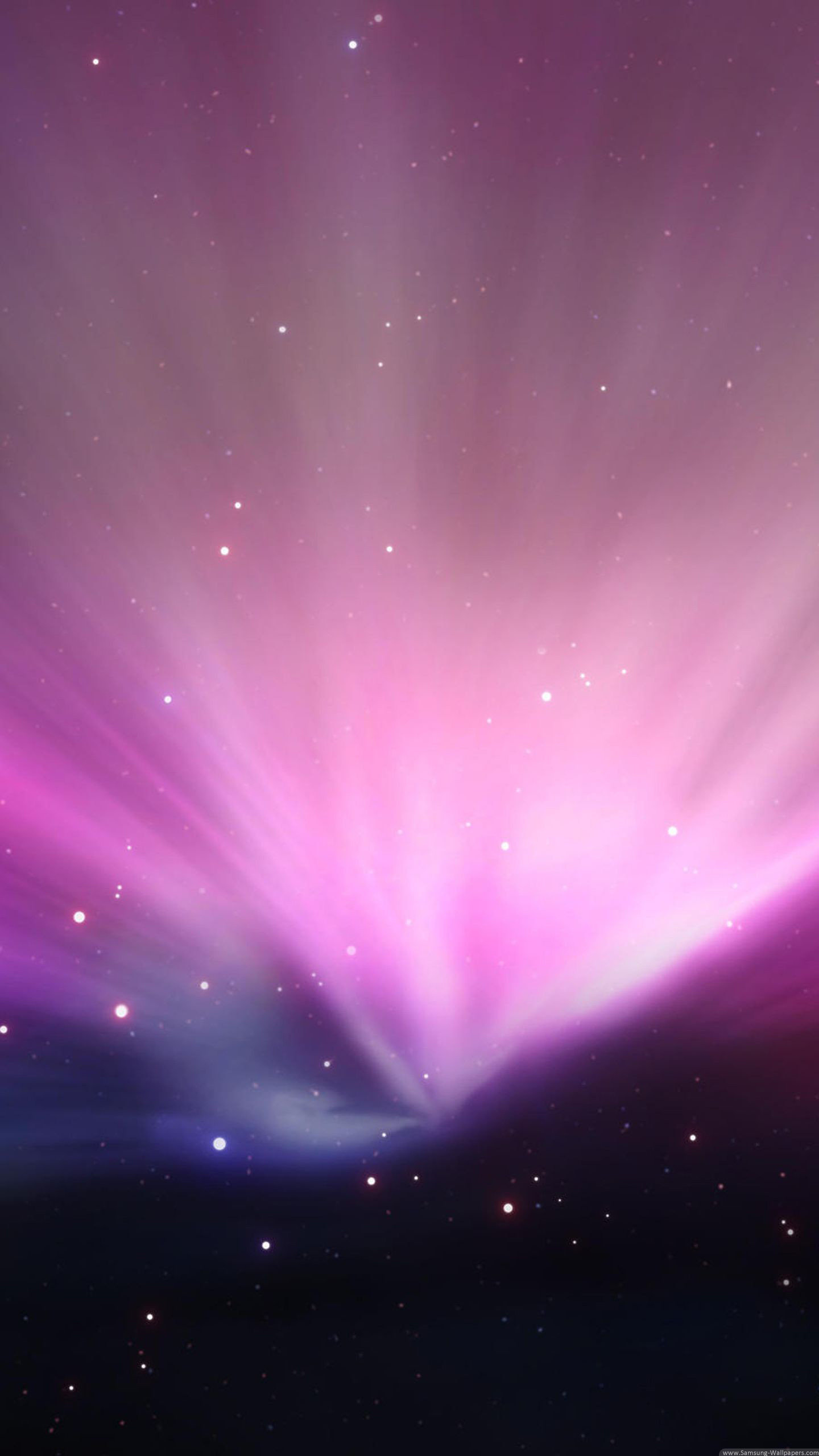 Pink Galaxy Wallpaper 73 Images