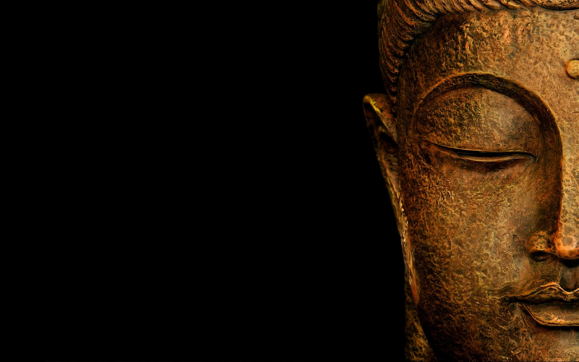 Buddhist Background (53  images) for Beautiful Buddha Wallpaper  157uhy