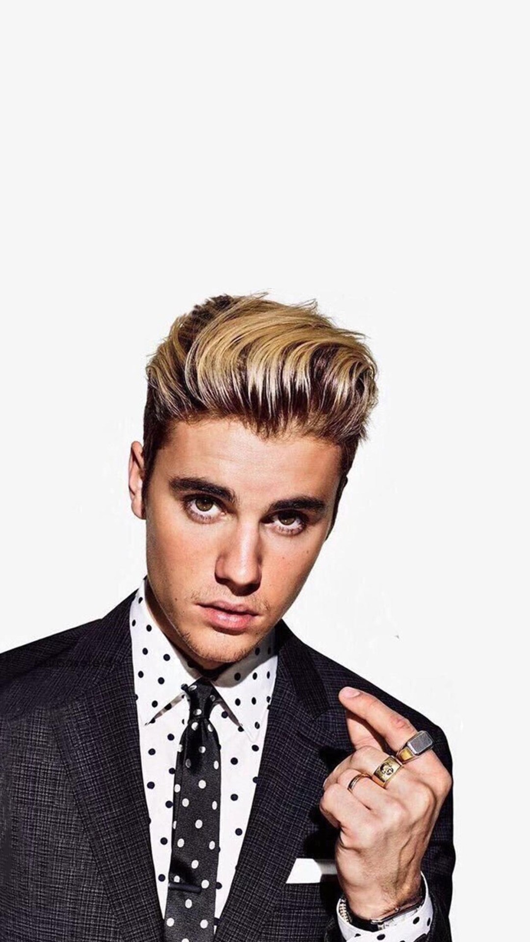 1920x1200 Justin Bieber HD Wallpapers 2013