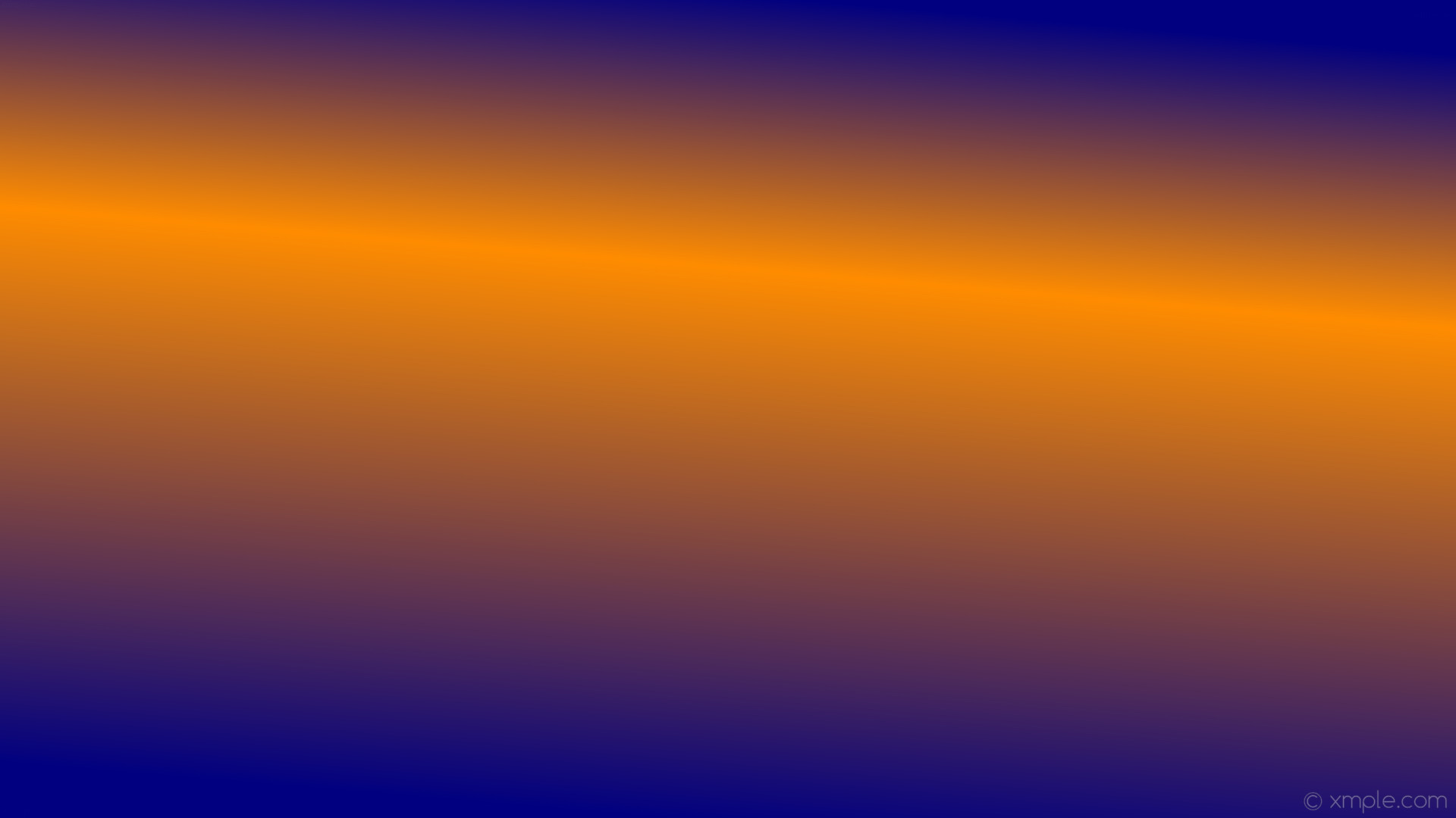Blue and orange wallpaper 77 images 1920x1080 wallpaper linear orange blue gradient highlight navy dark orange 000080 ff8c00 75 altavistaventures Images