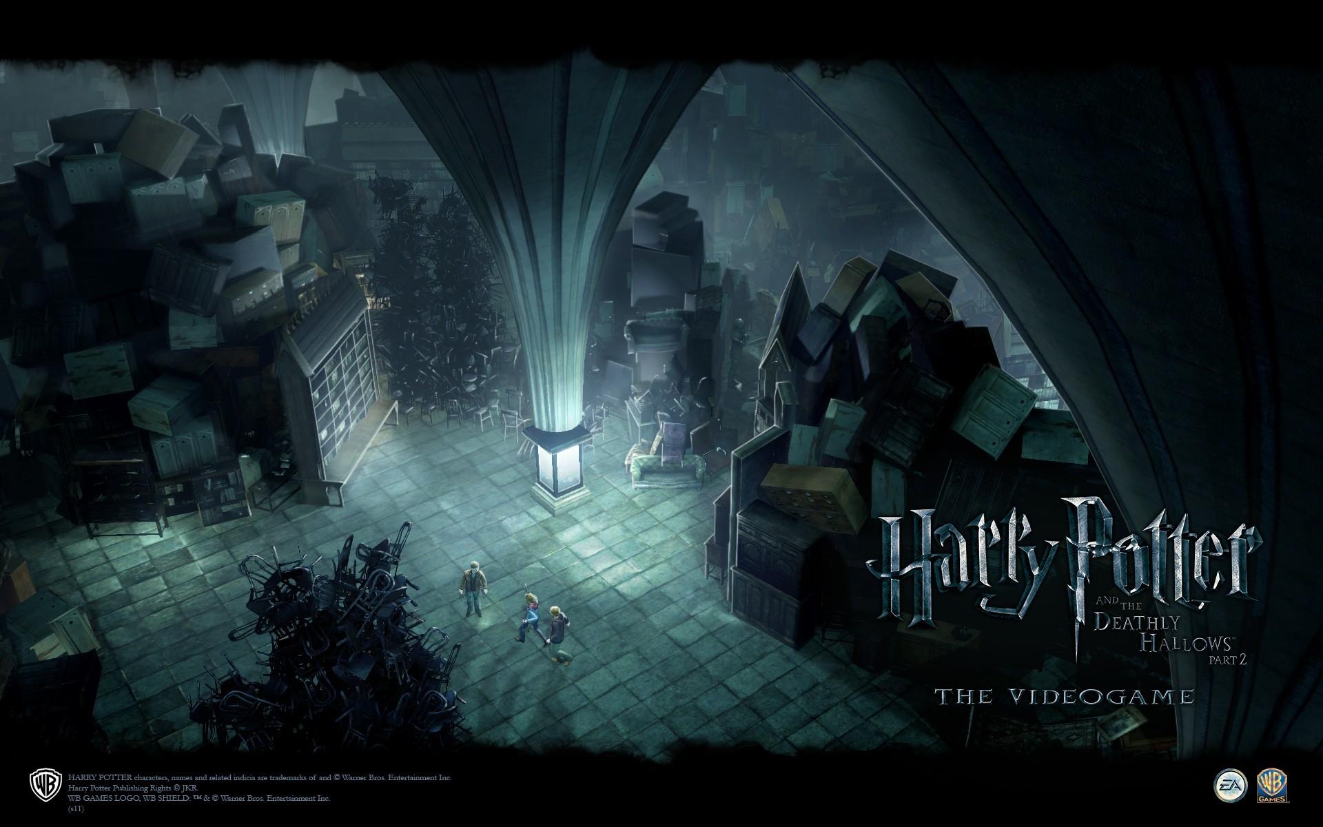 Harry Potter Wallpaper for Desktop 72 images