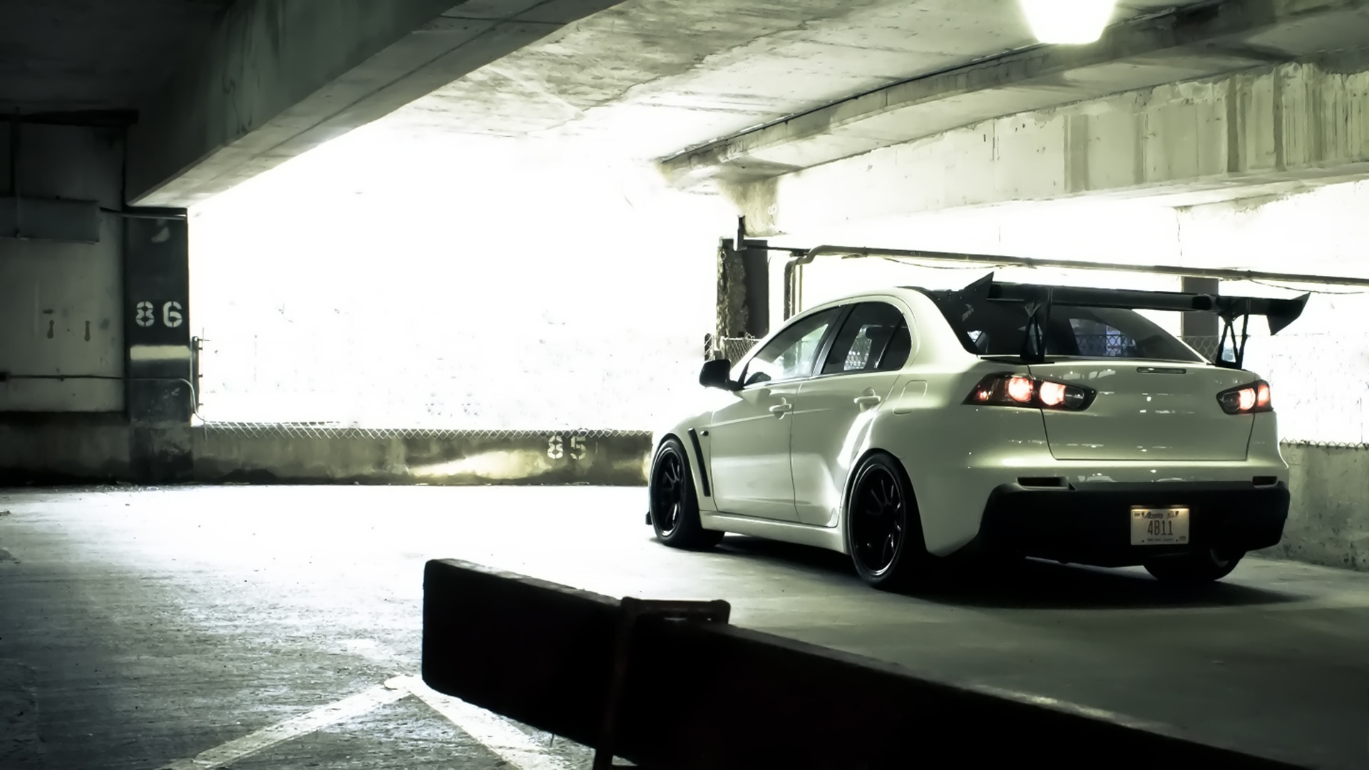 1920x1080 Lancer Evolution X Wallpaper Photos Wallpaper WallpaperLepi