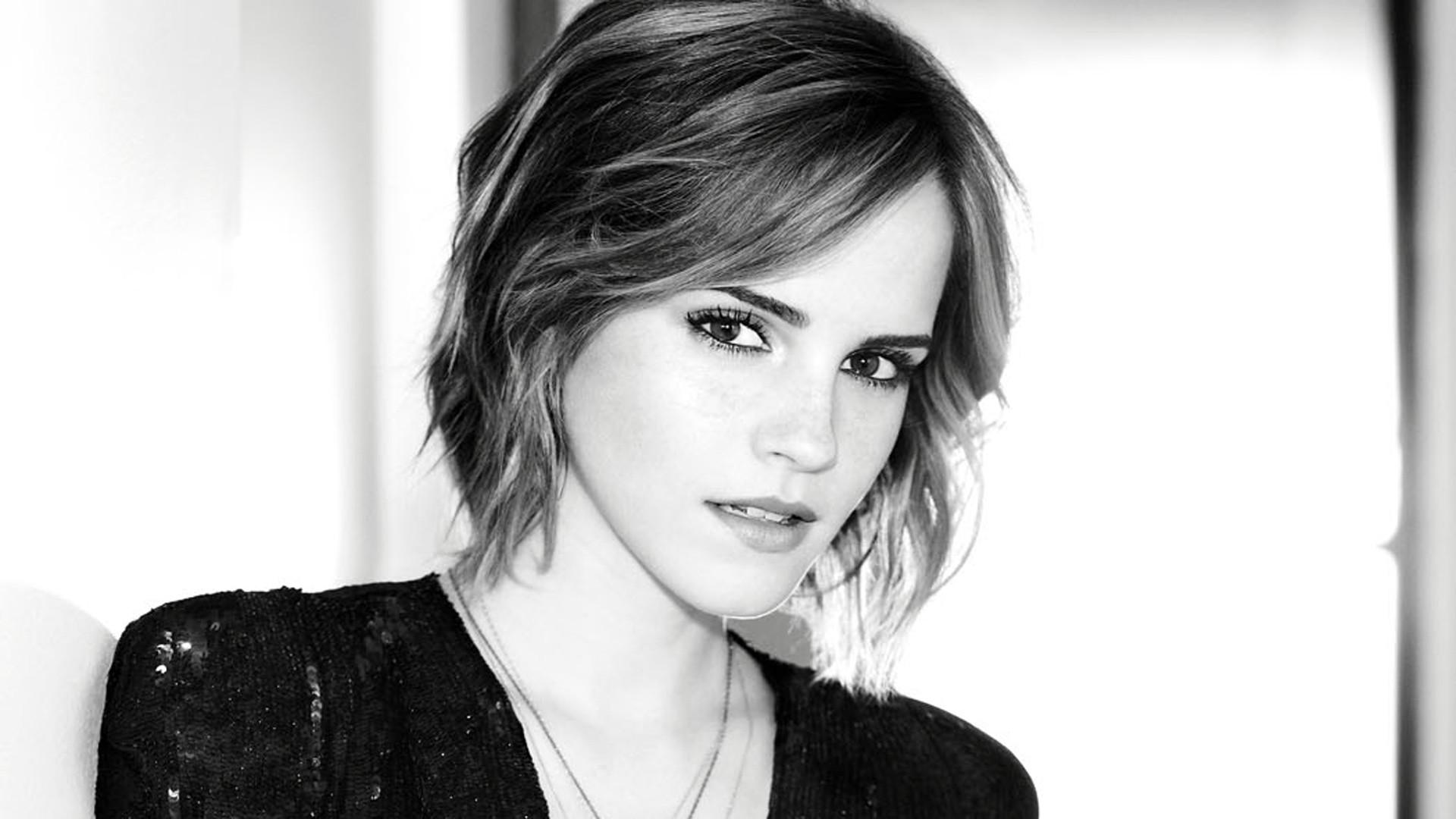 1920x1080 Emma Watson Wallpapers Celebrities HD Page Download 1920x1200