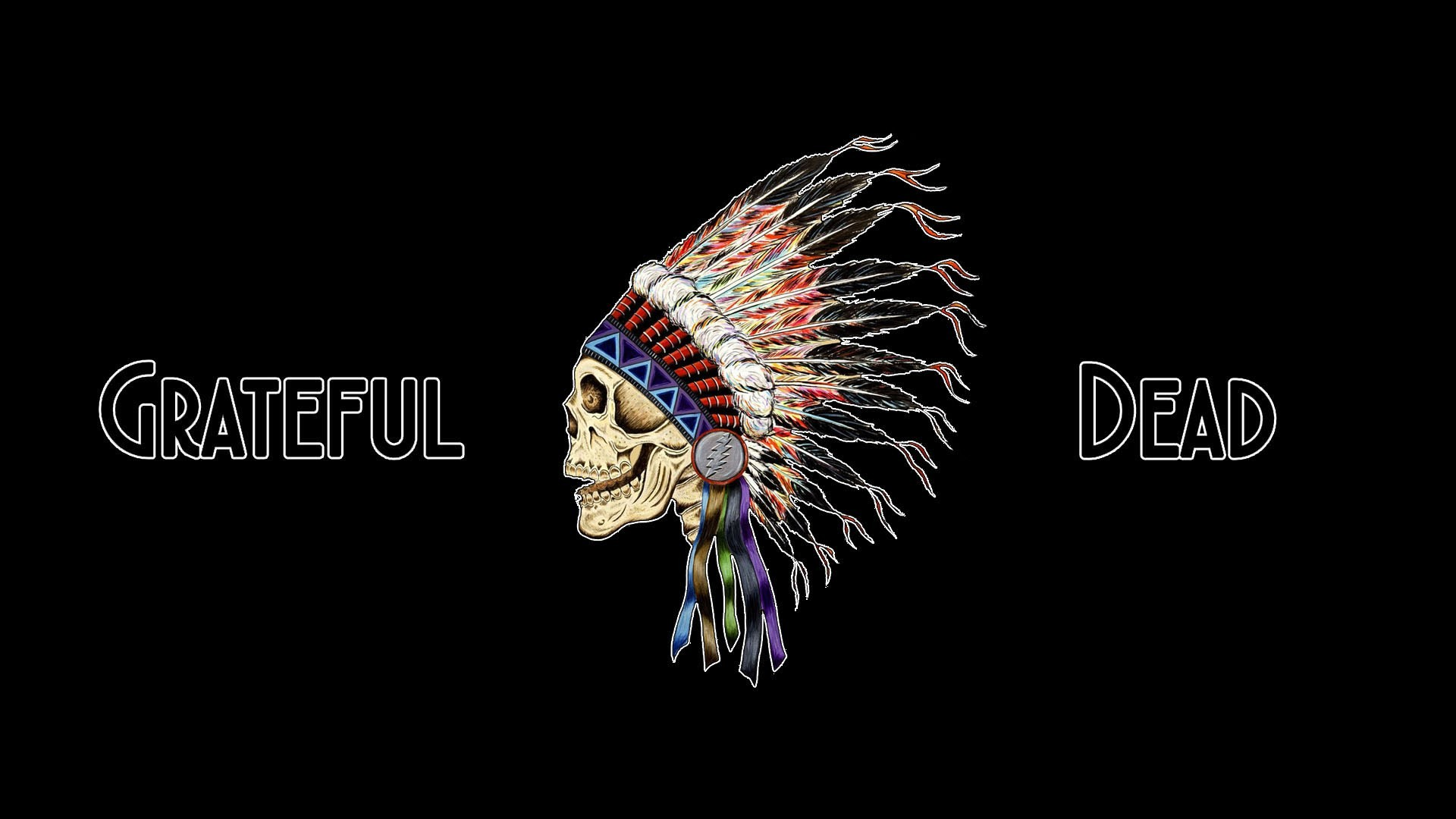 Grateful Dead Screensavers Wallpapers 50 Images