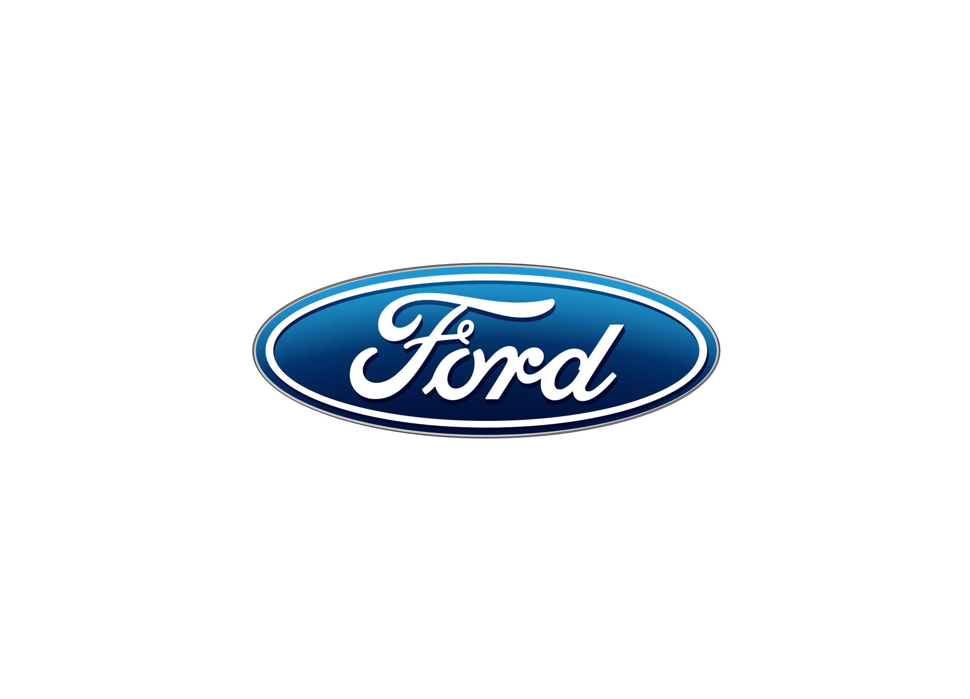 Ford Racing Logo Wallpaper 56 Images