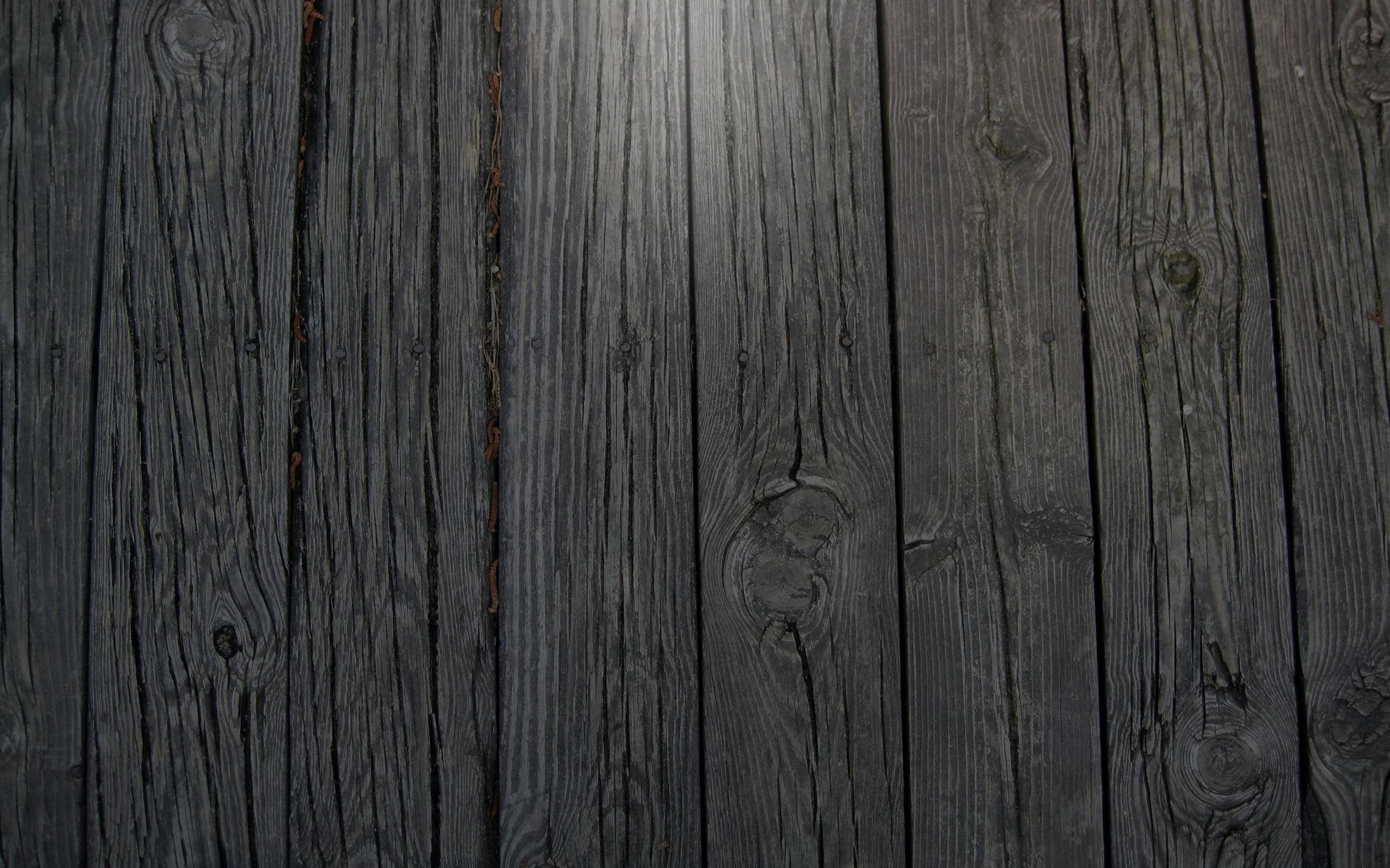 2560x1600 Desktop clipart wood