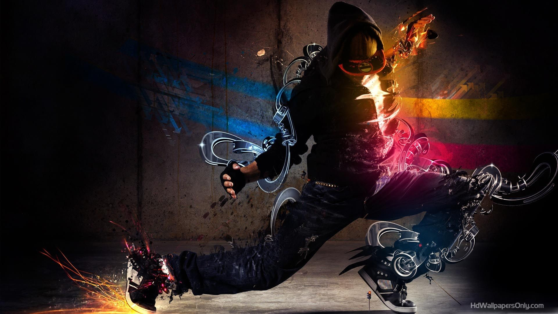 1920x1080 ... Wallpaper's Collection: «Cool Wallpapers HD · Cool Pc ...