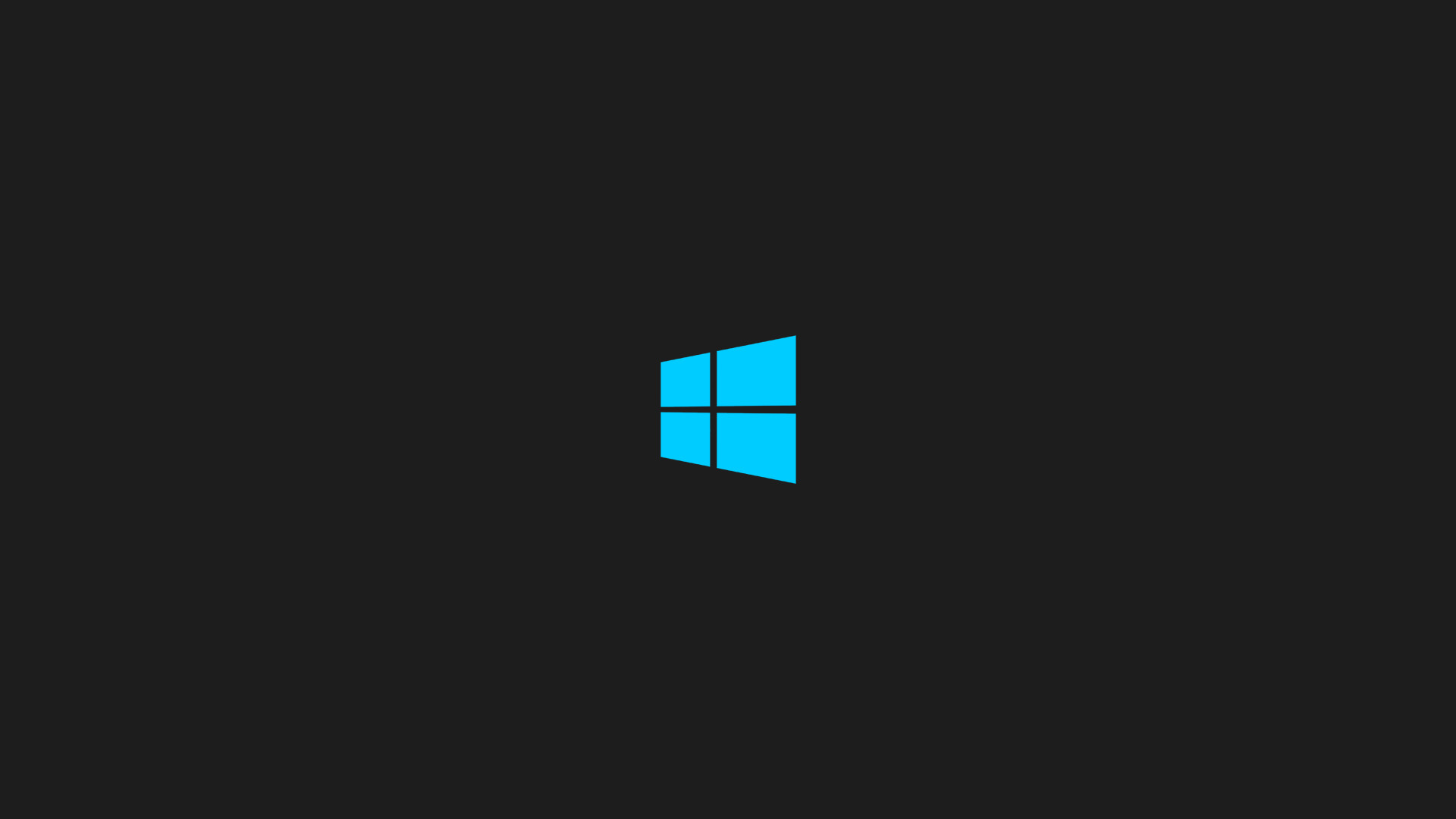 1920x1080 Technology - Windows 8 Wallpaper