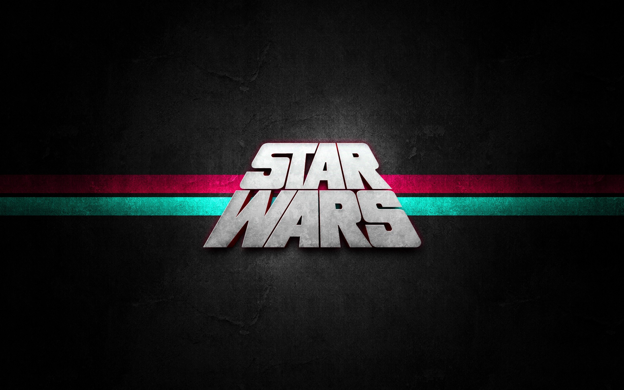 2560x1600 star wars background logo hd wallpapers amazing cool desktop wallpapers for  windows apple mac tablet free