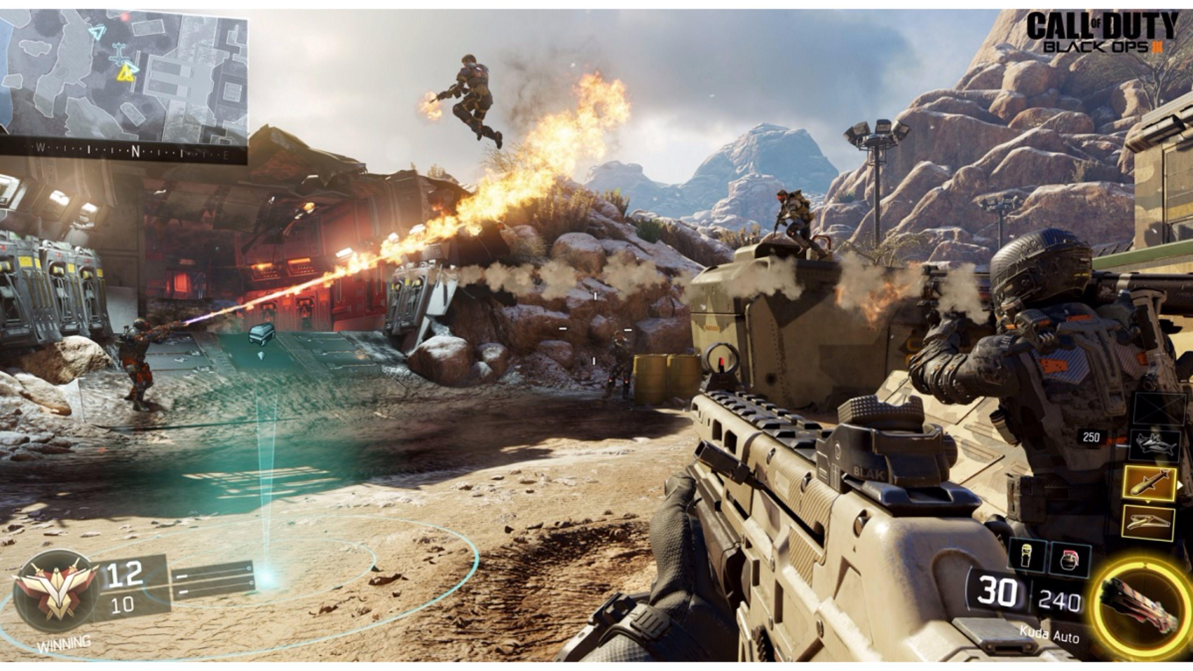 96 Call Of Duty Wallpaper 4k Call Of Duty Wallpaper 4k Call Of