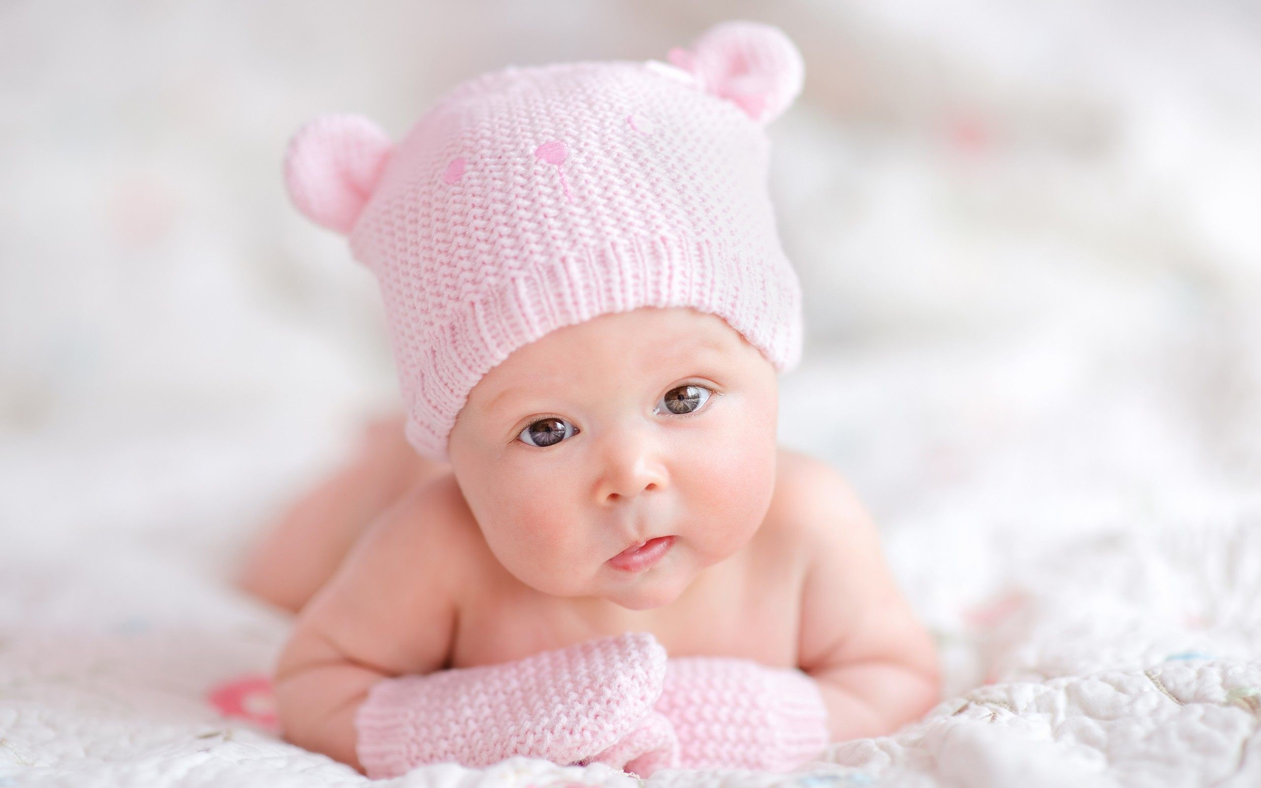 "2560x1600 3840x2160 Cute Baby HD Wallpapers | 1080p Wallpaper"">"