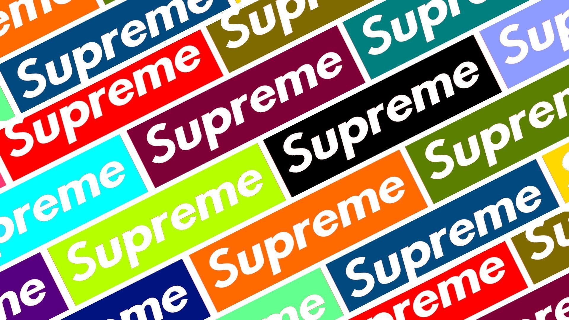 1920x1080 supreme wallpaper #180962