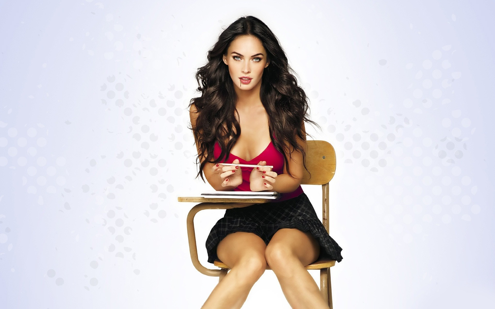 1920x1200 100 best Megan Fox images on Pinterest | Foxes, Megan fox style and  Beautiful people
