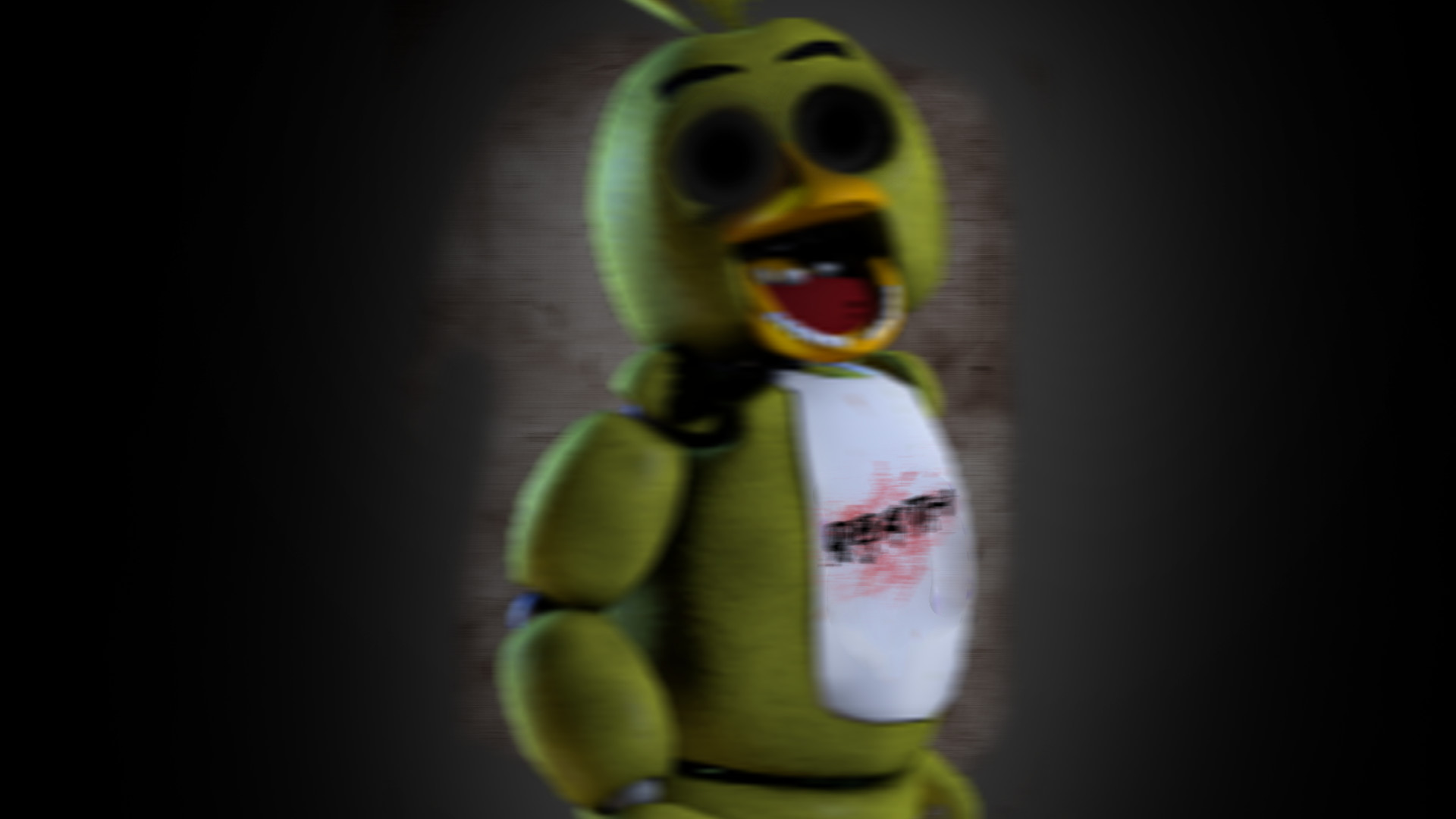 Wallpapers Five Nights at Freddys (83+ images)