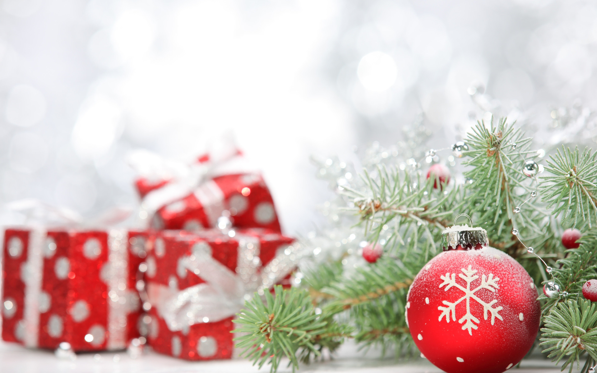 christmas computer backgrounds  51  images