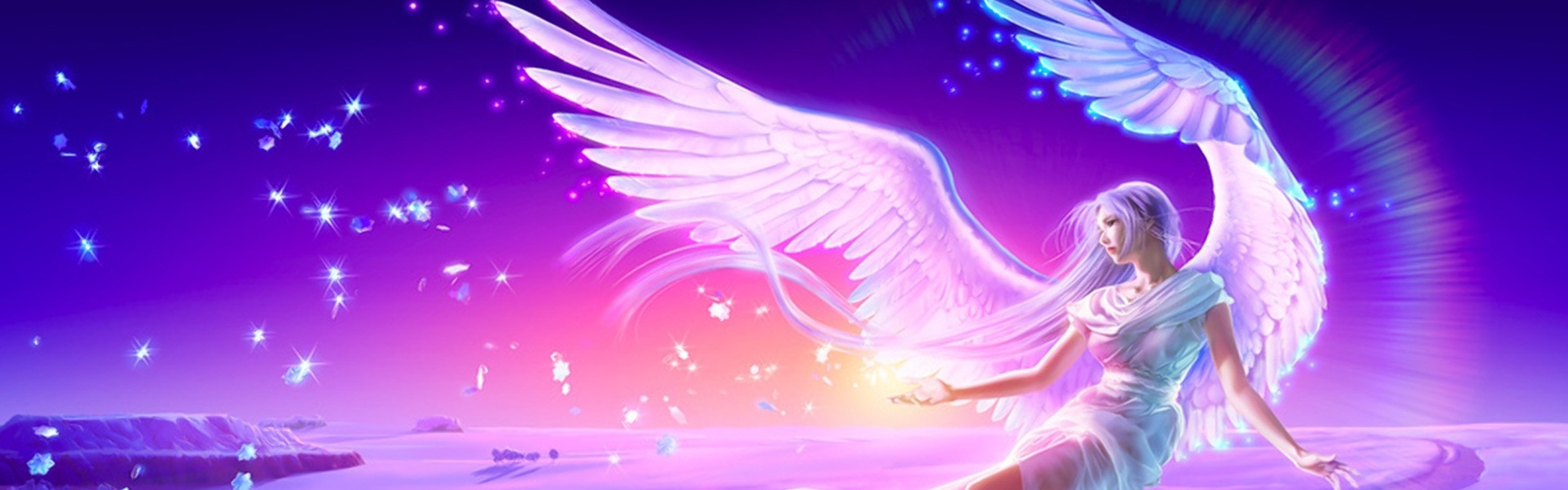 angel wings background  49 images free military clip art banner free military clip art