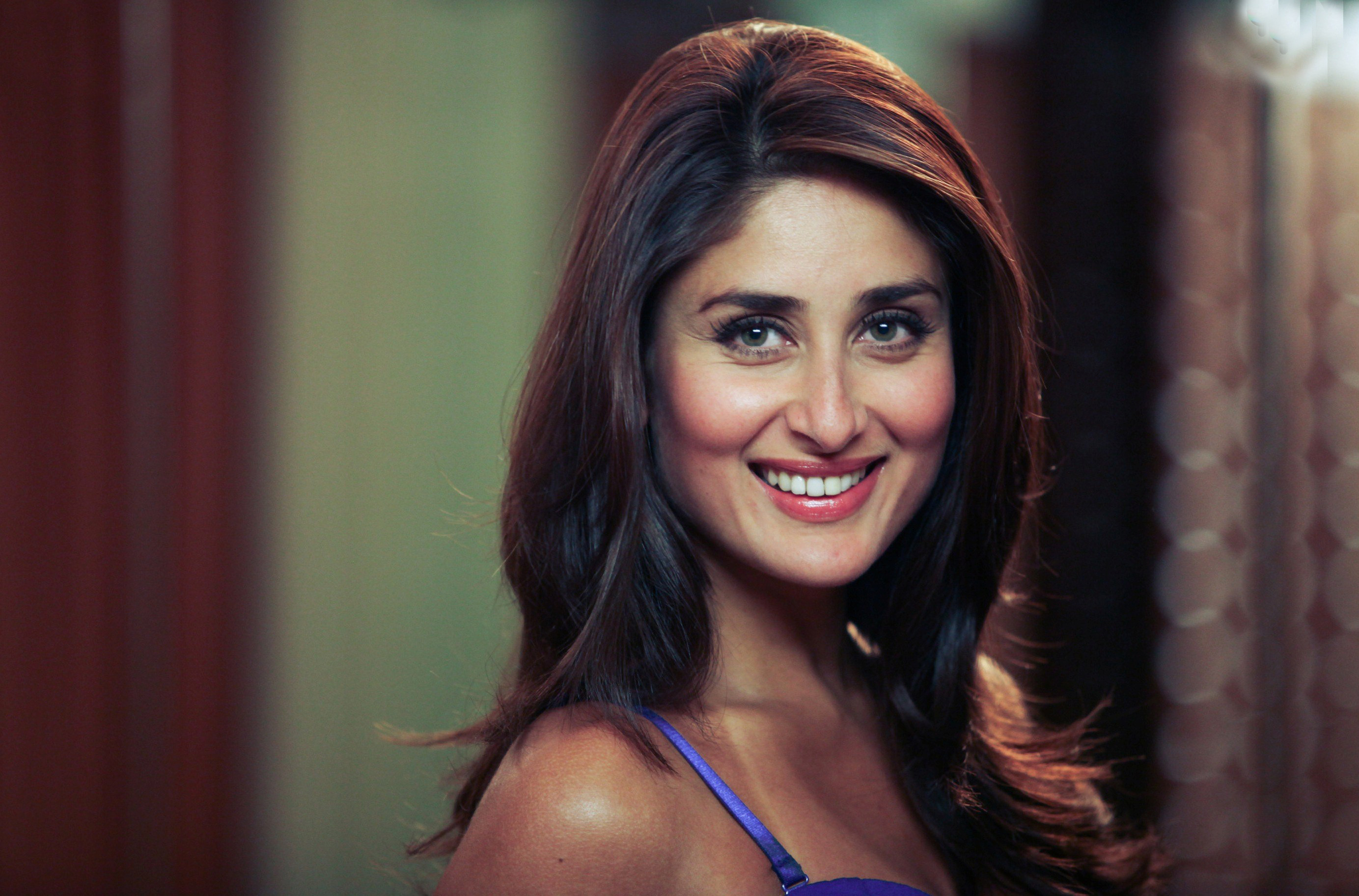 Latest Bollywood Actress Wallpapers 2018 HD (74+ images)