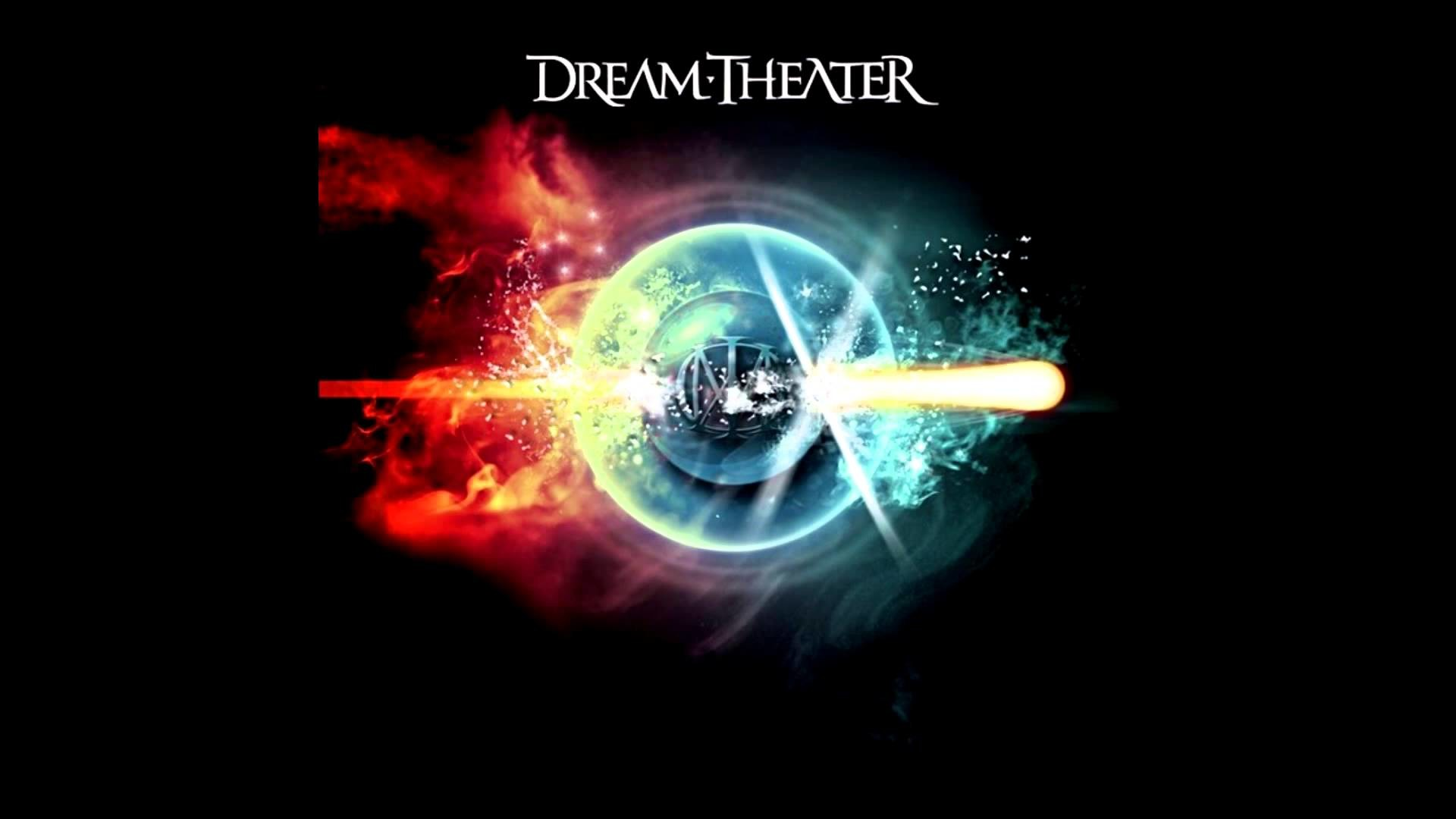 Dream Theater Wallpaper Hd 67 Images