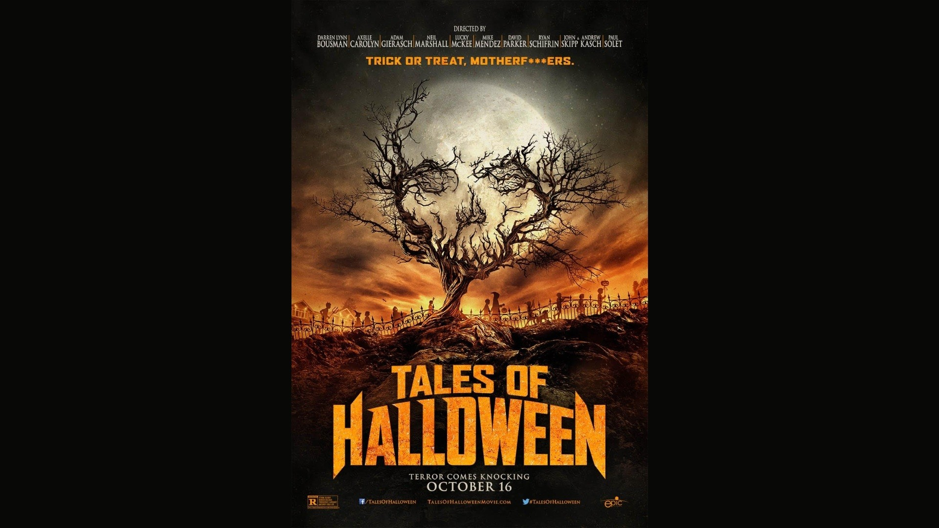 1920x1080 Tales-of-Halloween-New-Poster