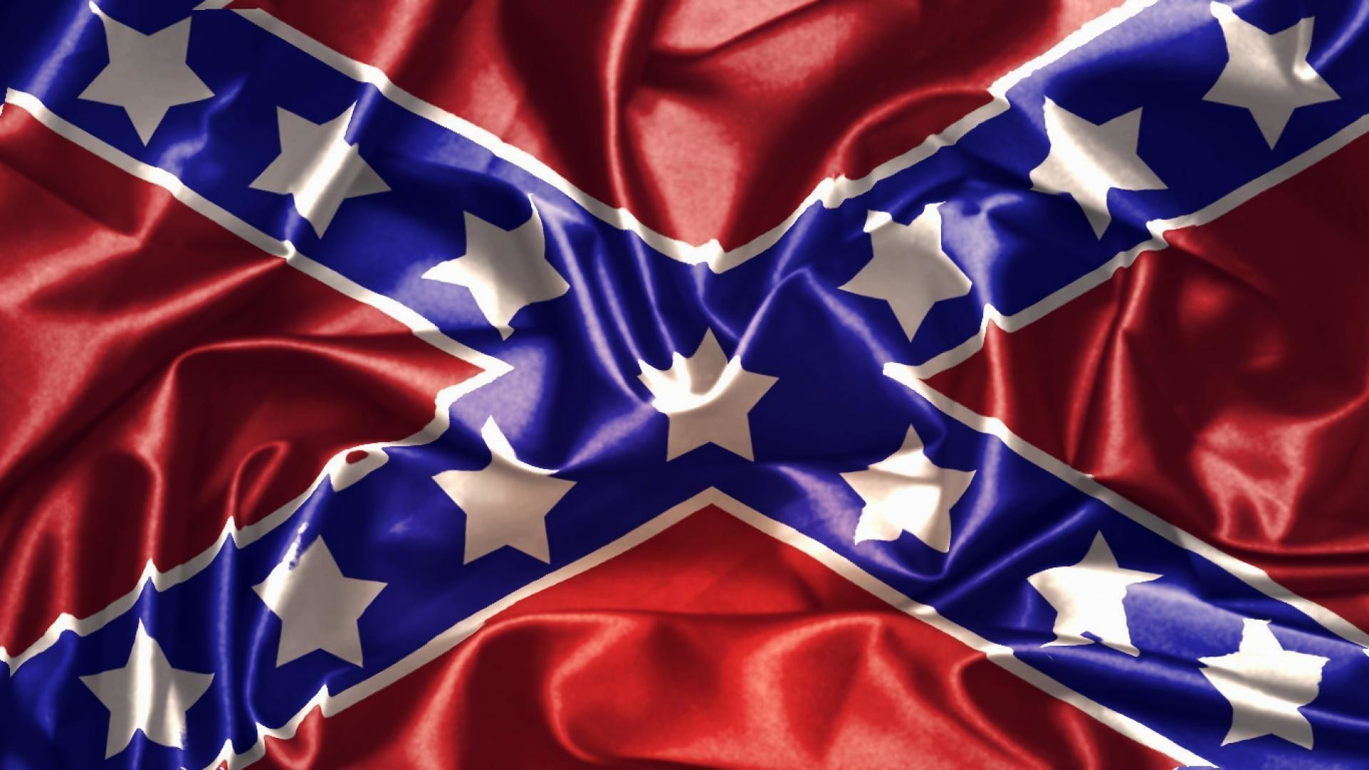 1920x1080 confederate-flag-pictures-desktop-1920-x-1080-kB-