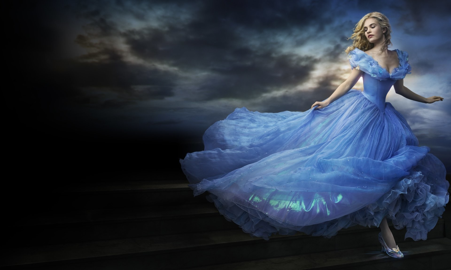 Cinderella wallpaper 74 images 1920x1080 cinderella hd wallpapers pixelstalk cinderella wallpapers best wallpapers 1920x1080 thecheapjerseys Choice Image