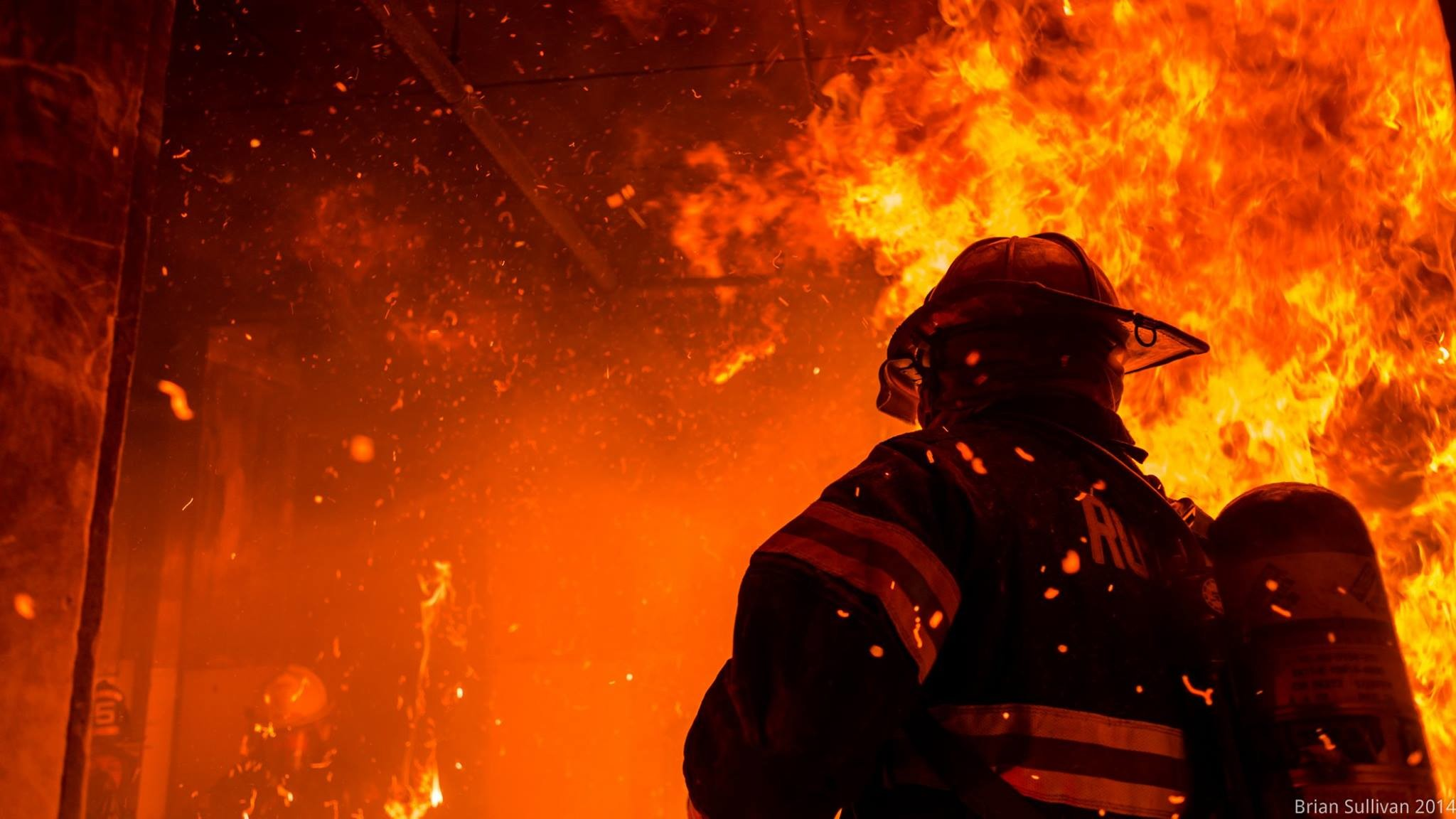 firefighter wallpaper for computer 45 images