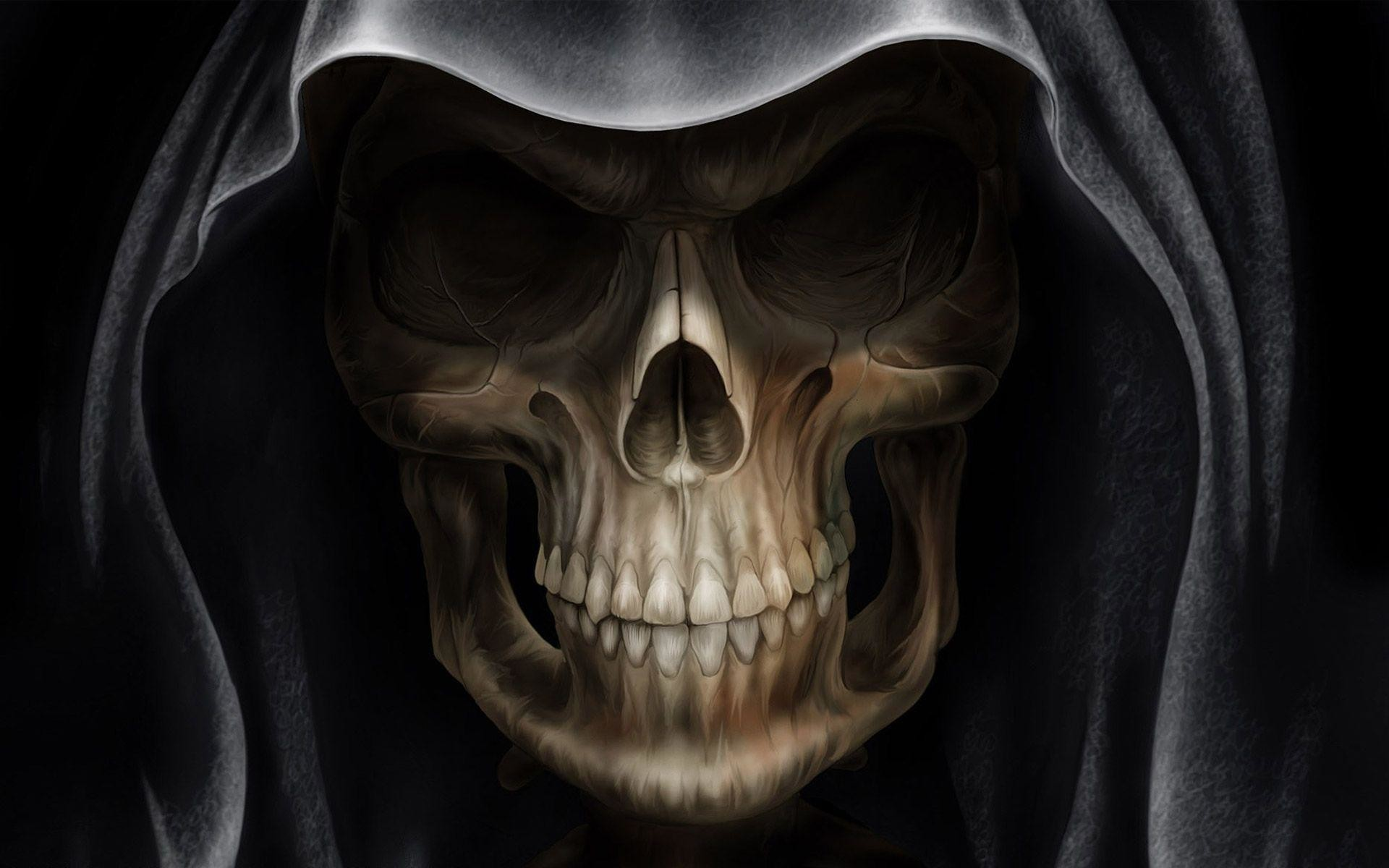 1920x1200  Skull Wallpapers - Full HD wallpaper search - page 13