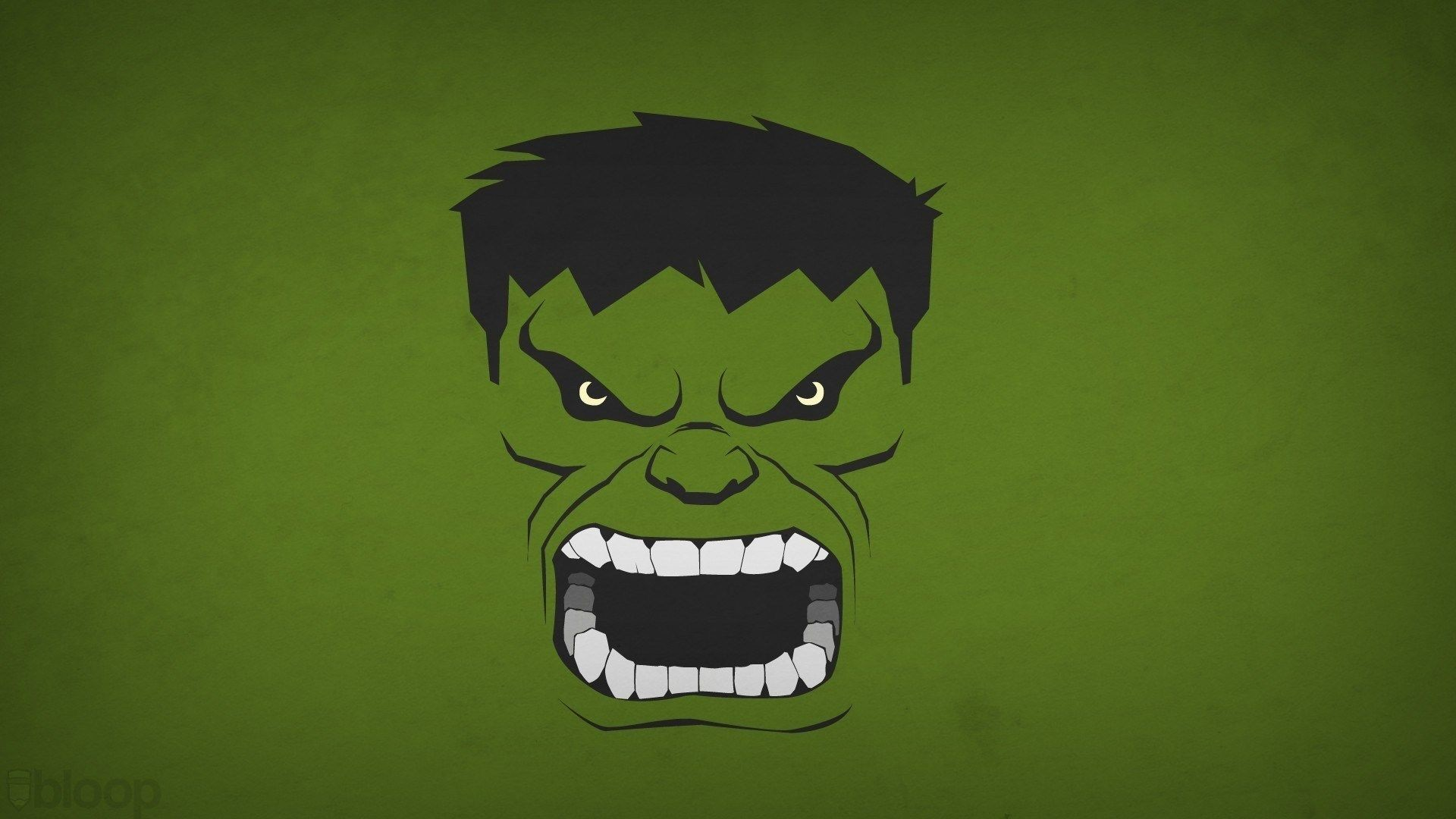 Hulk HD Wallpapers 1080p 73 images