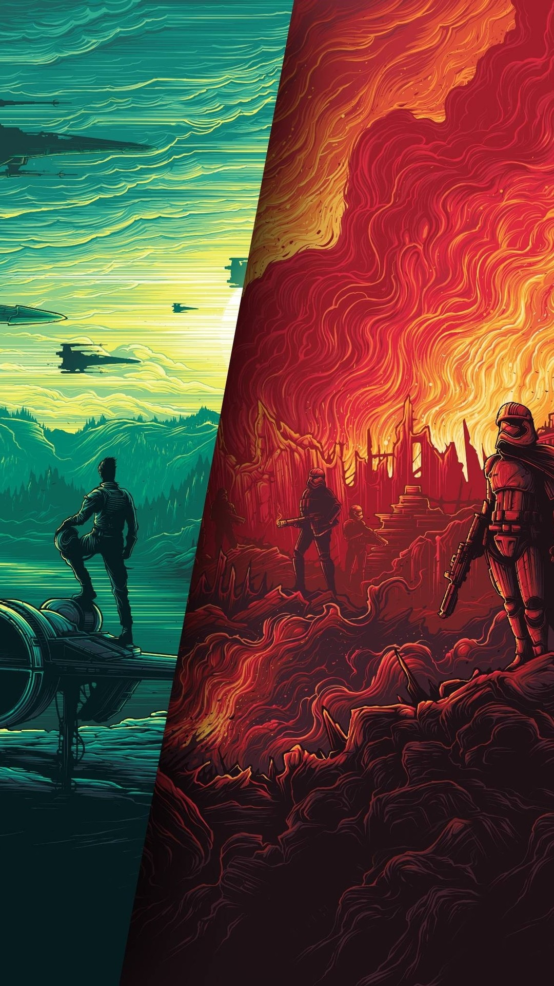 1483586 star wars wallpaper 1080x1920 1080x1920 for iphone 6