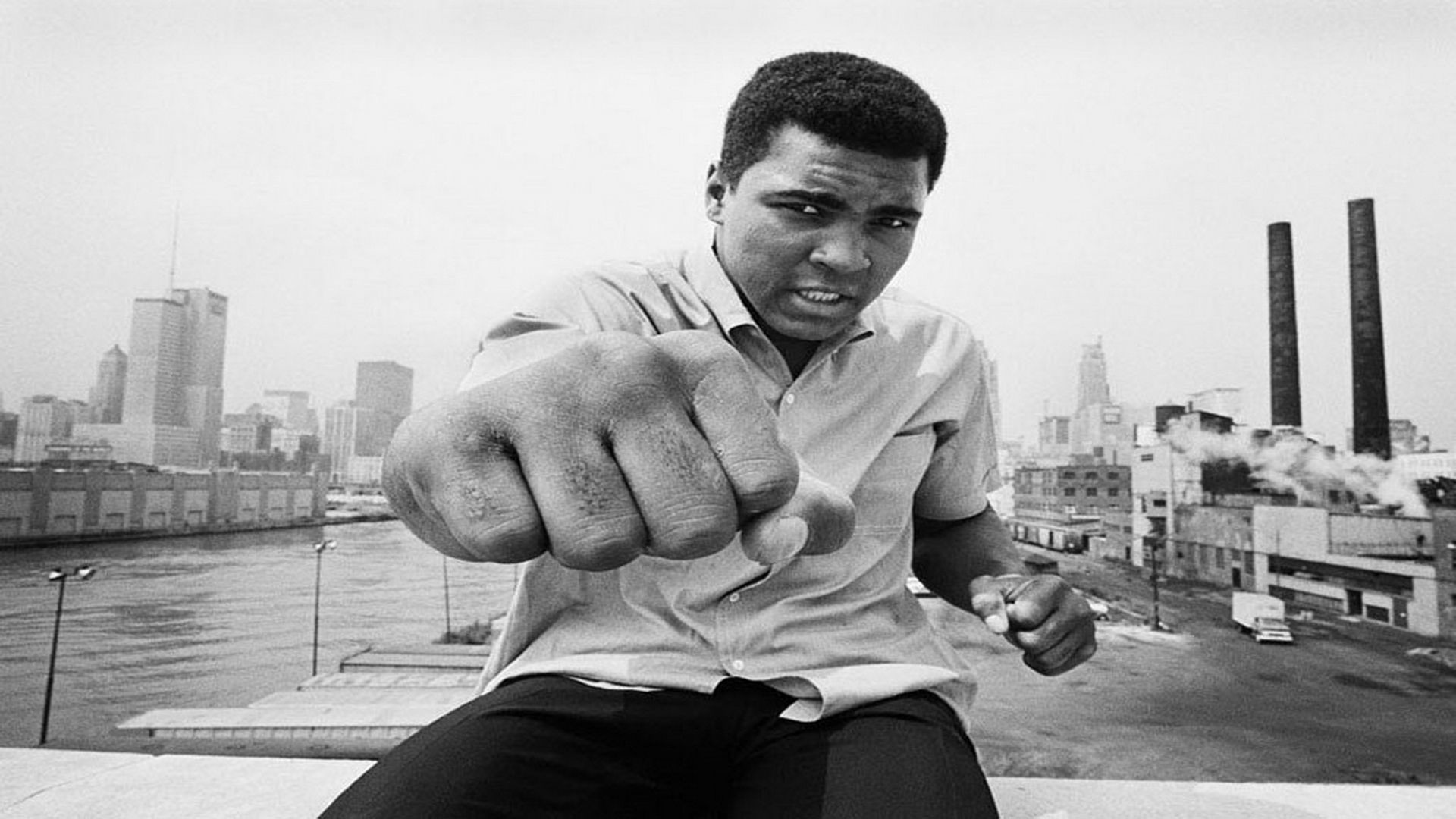 1920x1080 Collection of Muhammad Ali Widescreen Wallpapers: 4586846,  px