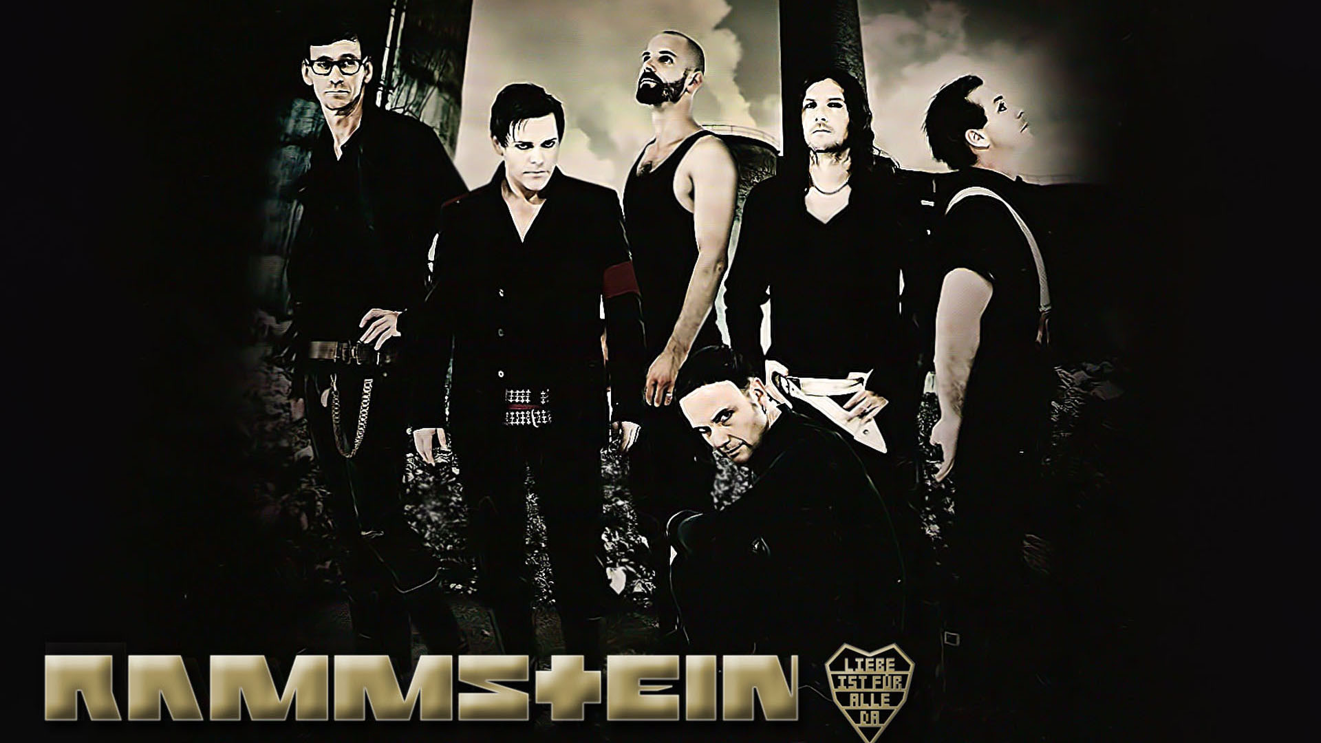 1920x1080 view image. Found on: rammstein-wallpapers-hd/