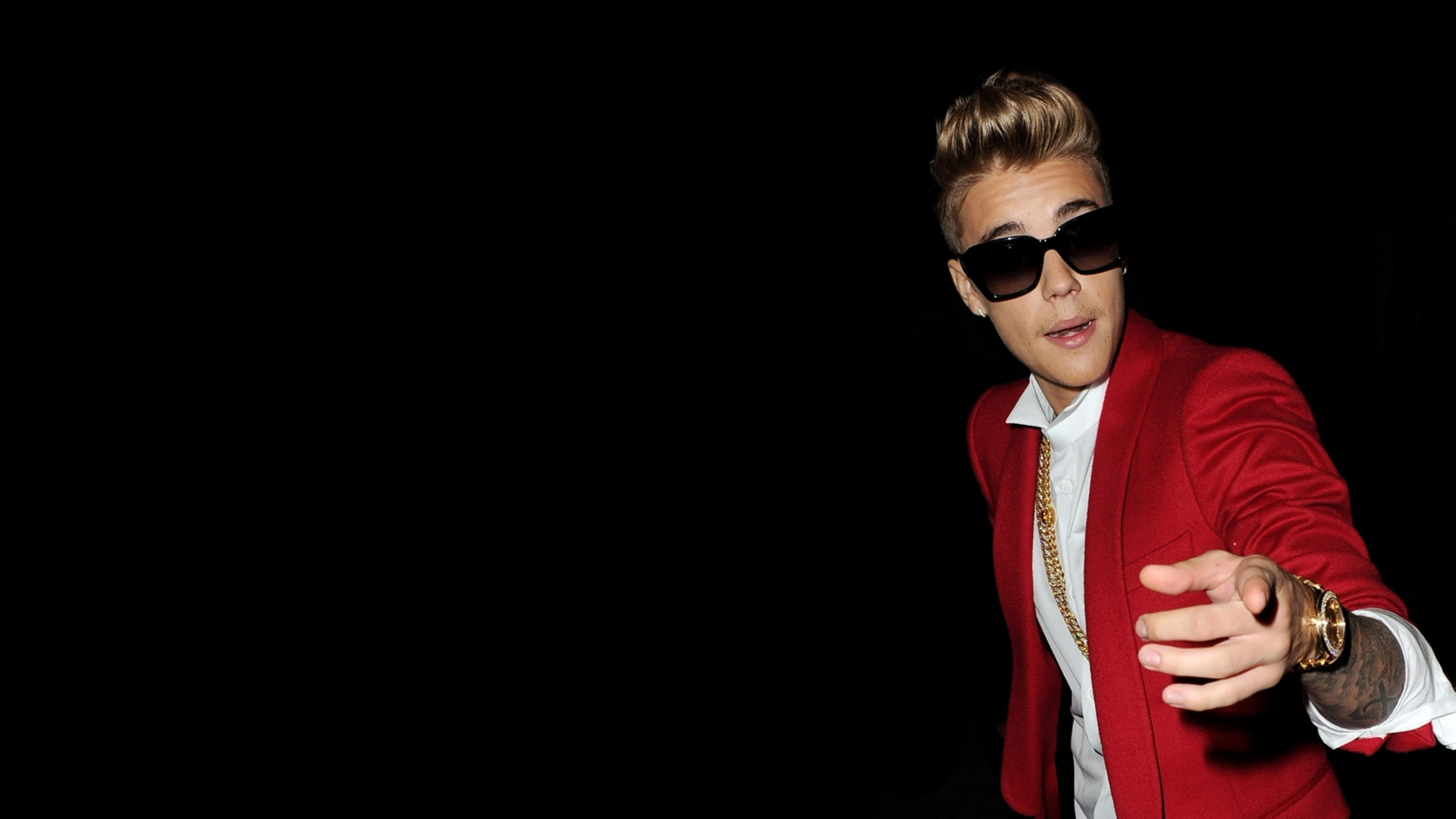 1920x1080 justin bieber new 2015 hd wallpapers 2015