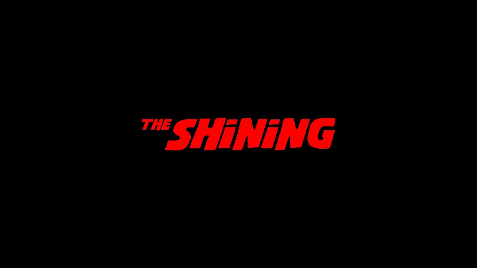 The Shining Wallpaper Background (57+ images)