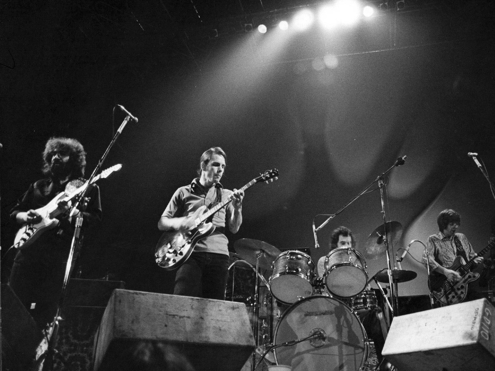 2048x1536 Grateful Dead: Martin Scorsese's documentary marks the psychedelic rock  band's 50th anniversary | The Independent