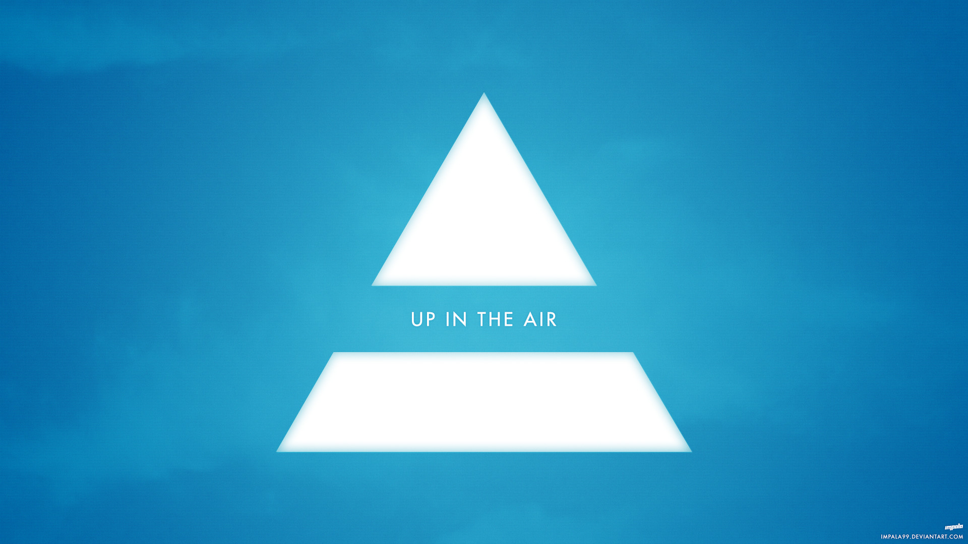 Thirty Seconds To Mars Wallpapers 73 Images