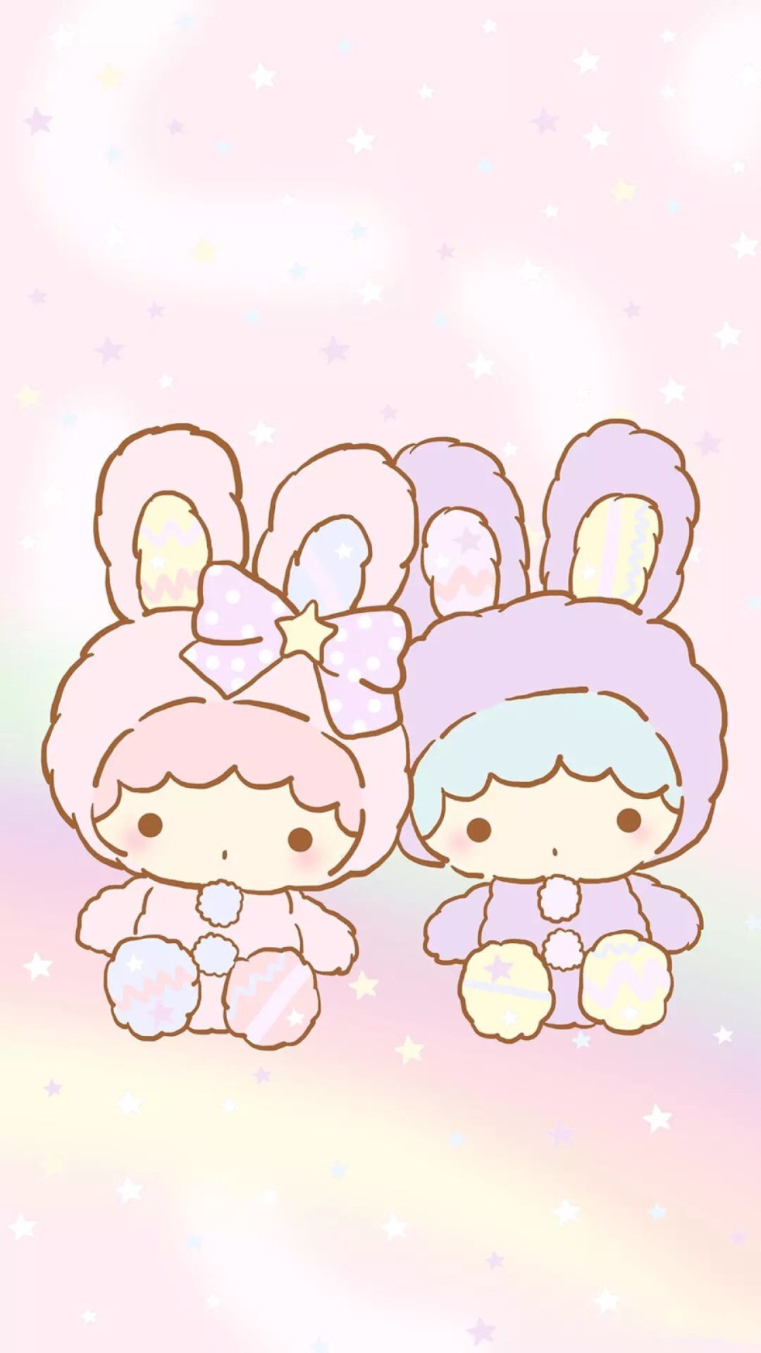 1080x1920 Blippo Kawaii Shop ♥ Cute Japanese gifts, candy, stationery & accessories  with Free international shipping!
