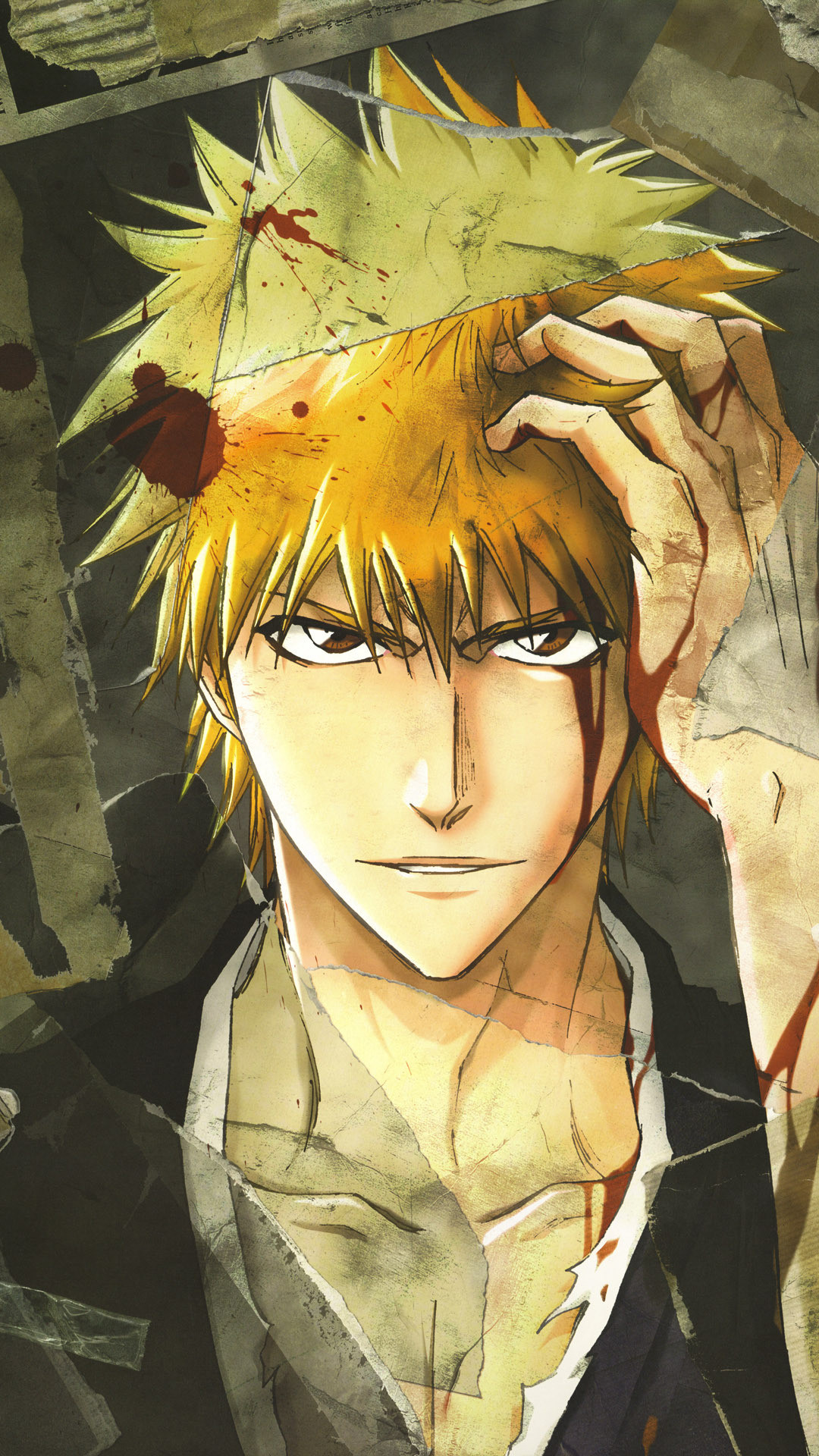Awesome Bleach Wallpapers 51 Images