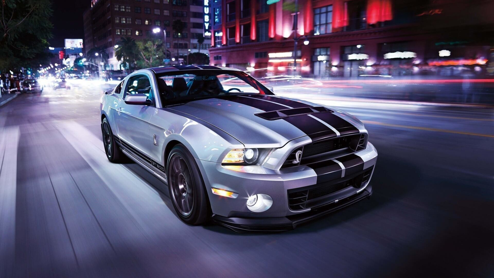 Fastest Car in the World Wallpaper 2018 (84+ images)