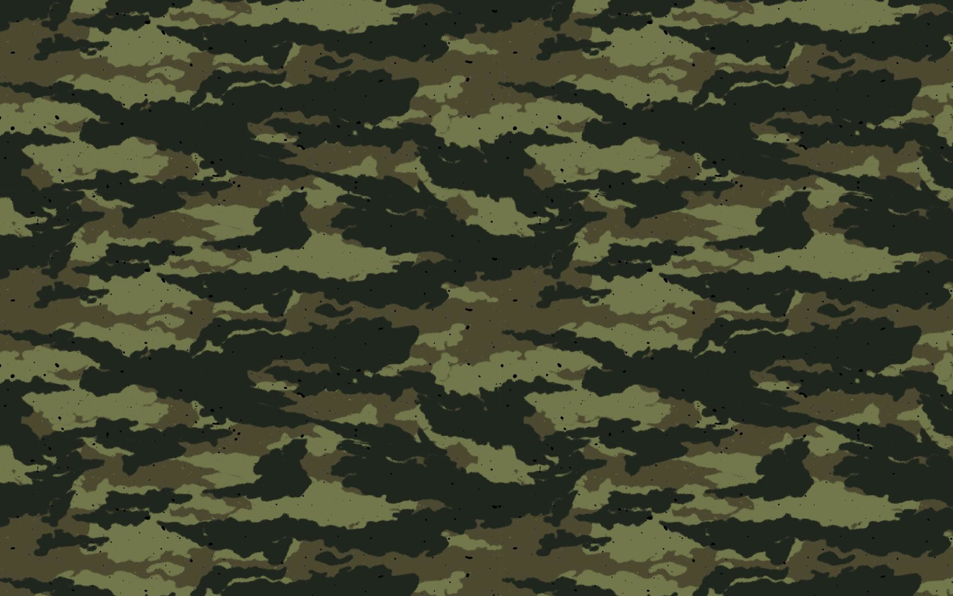 1920x1200 Incipio-Camo-Wallpaper