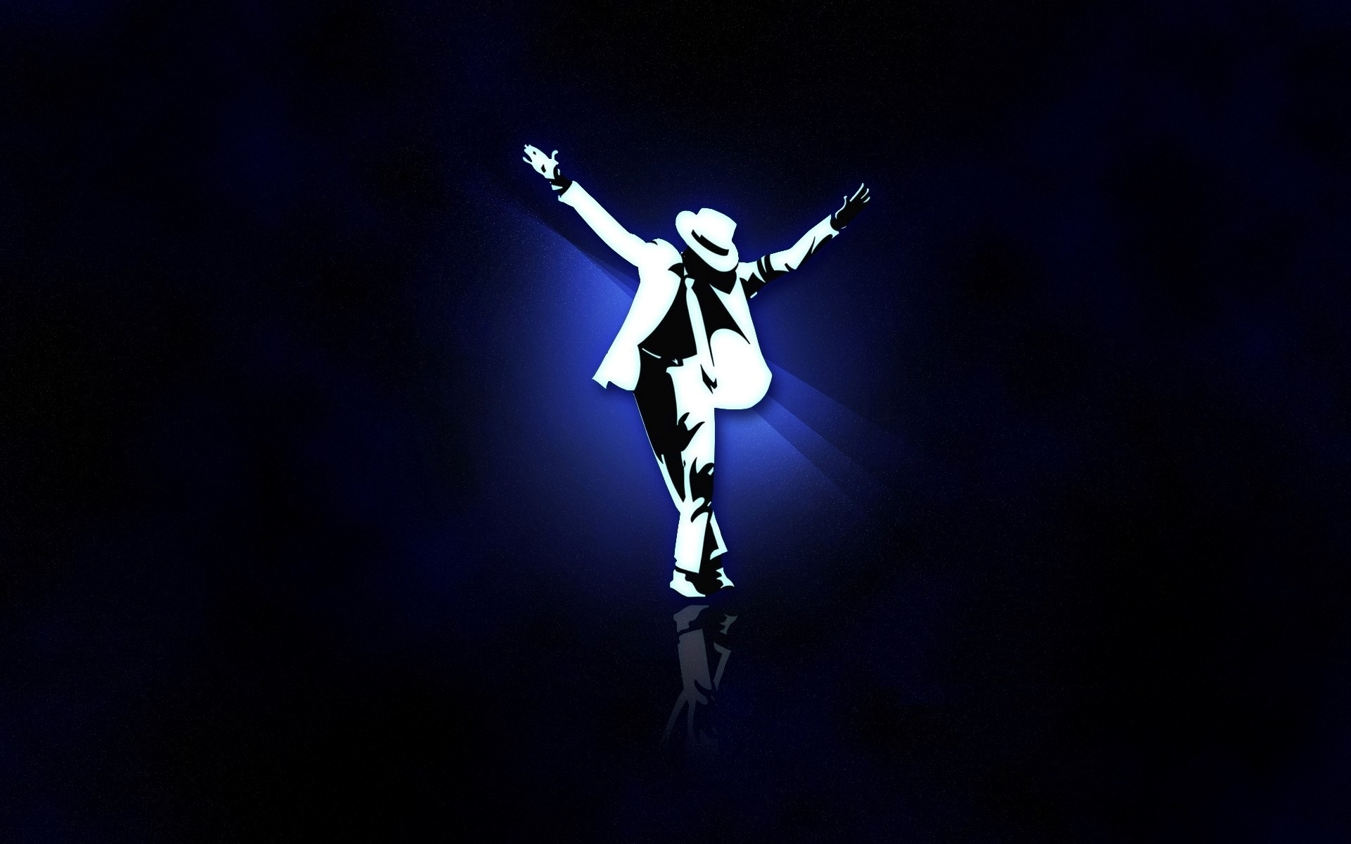 1920x1200 Michael Jackson Songs images michael jackson HD wallpaper and background  photos