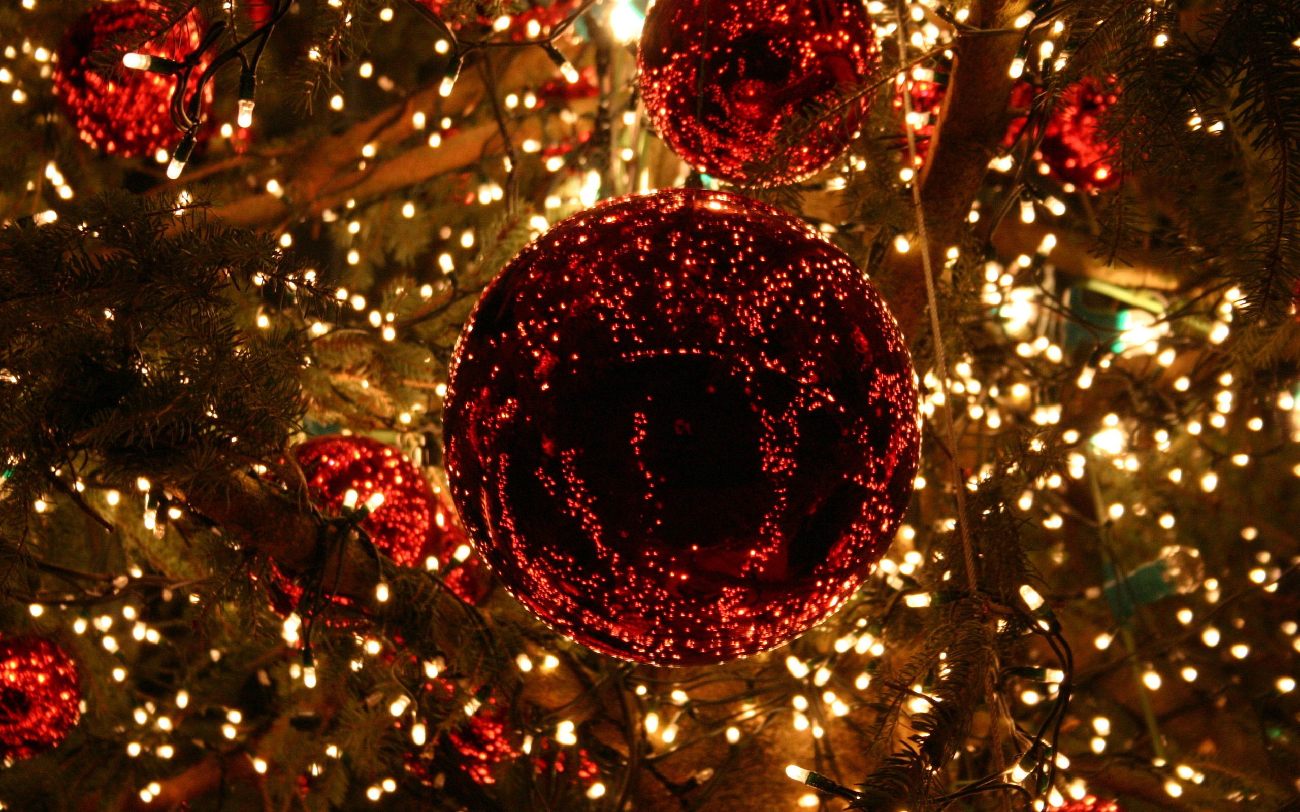 Christmas Wallpaper For Pc 75 Images
