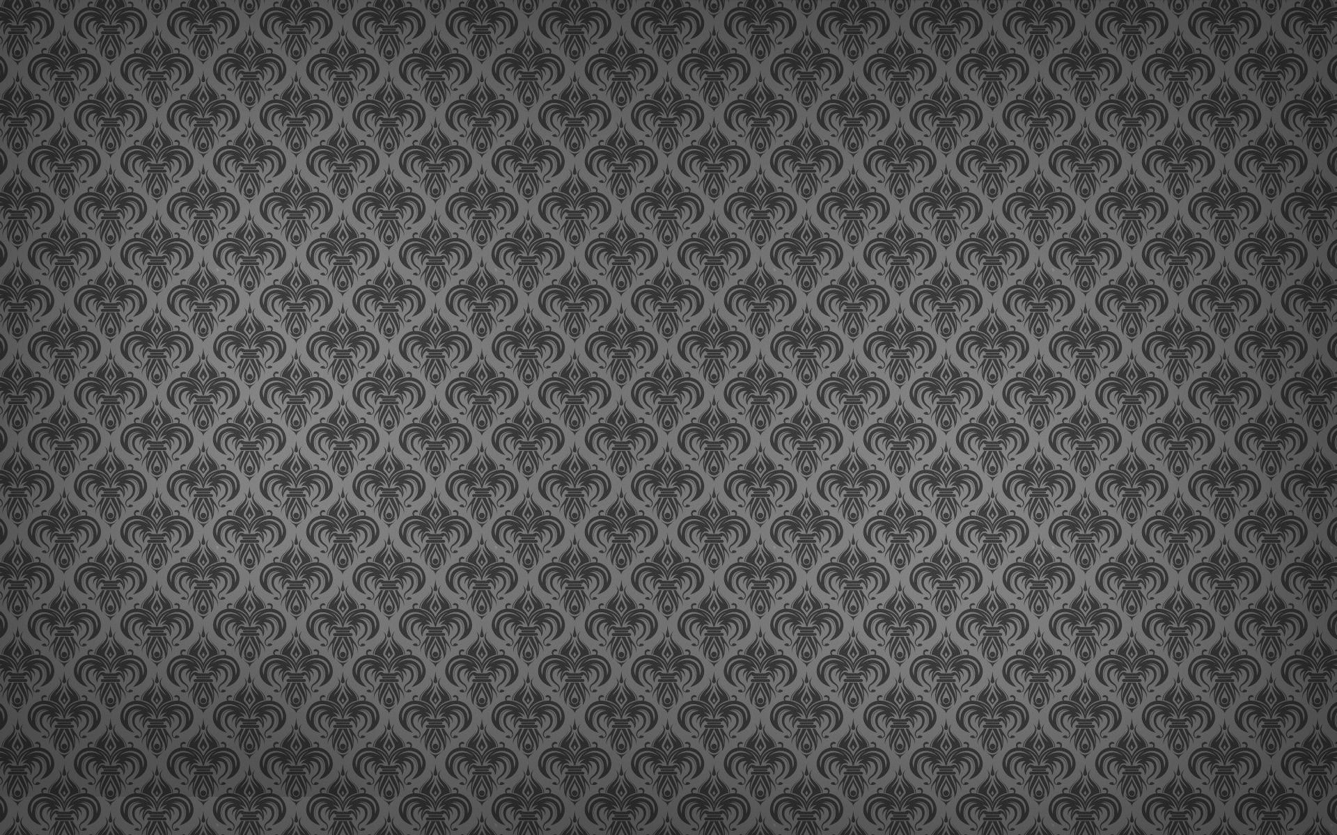 grey backgrounds marketing wallpaper 63 images