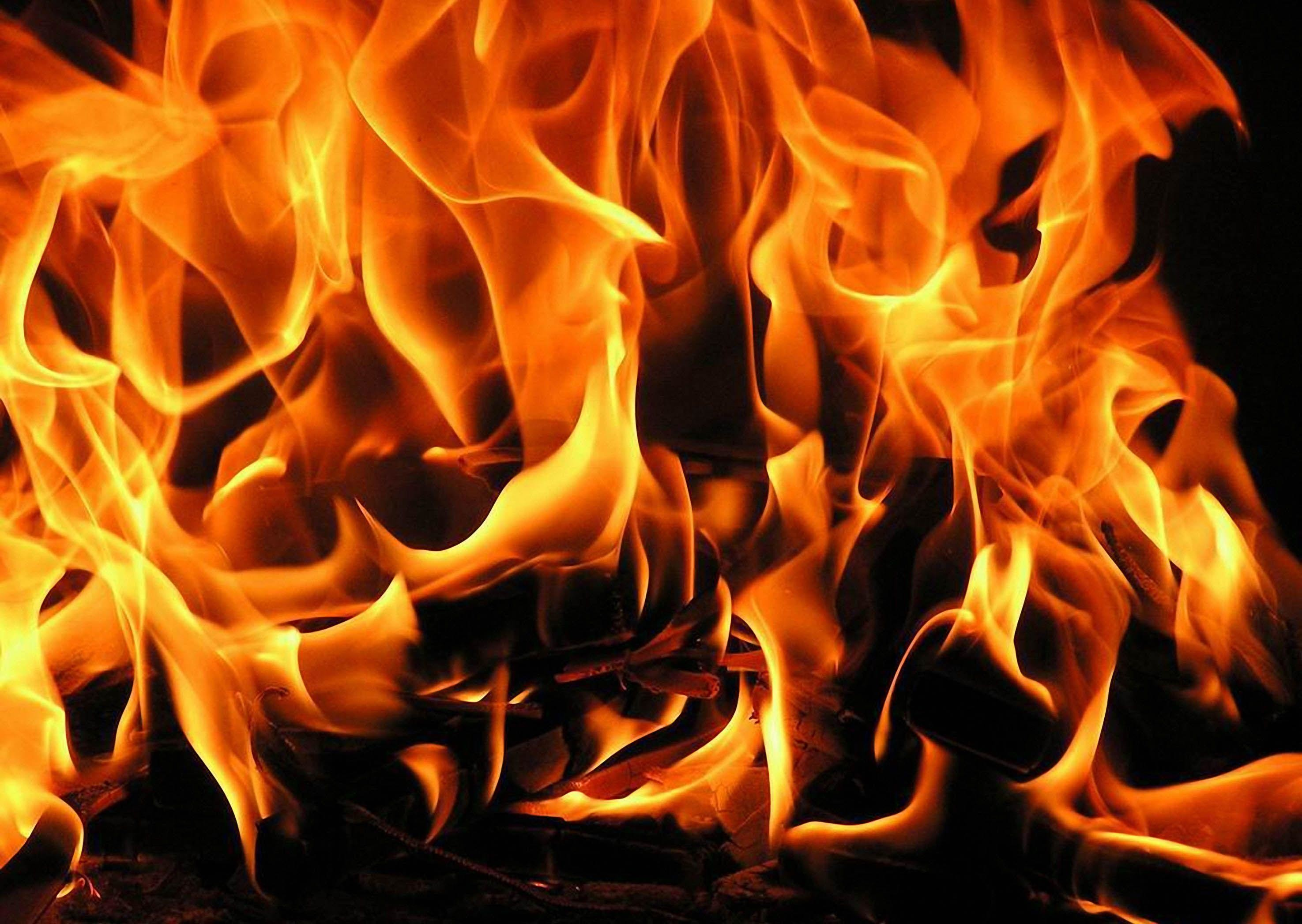 2950x2094 Cool Fire Backgrounds Images Pictures